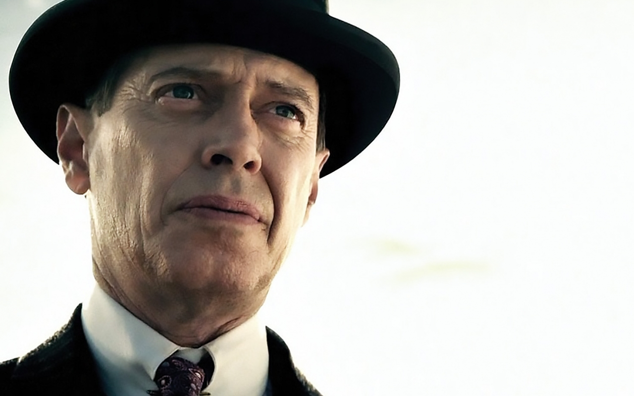 1280x800 - Nucky Thompson Wallpapers 11