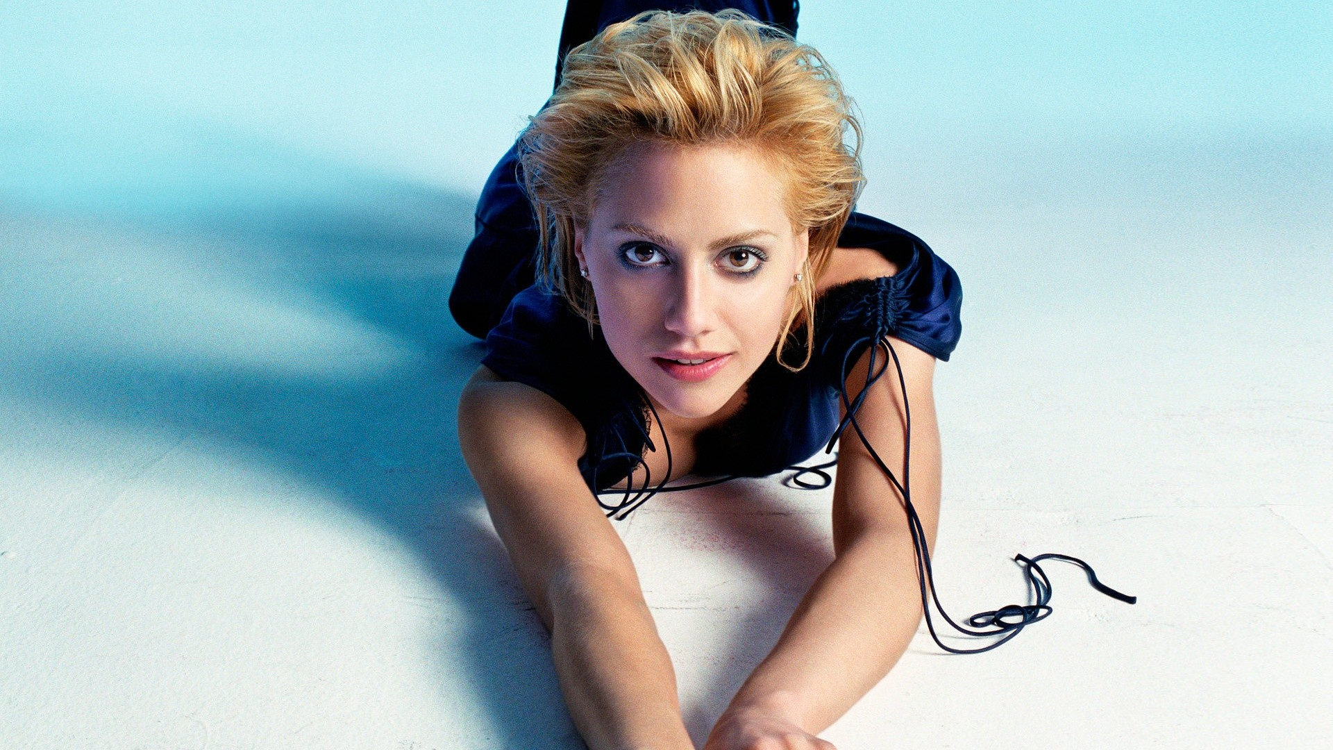1920x1080 - Brittany Murphy Wallpapers 1