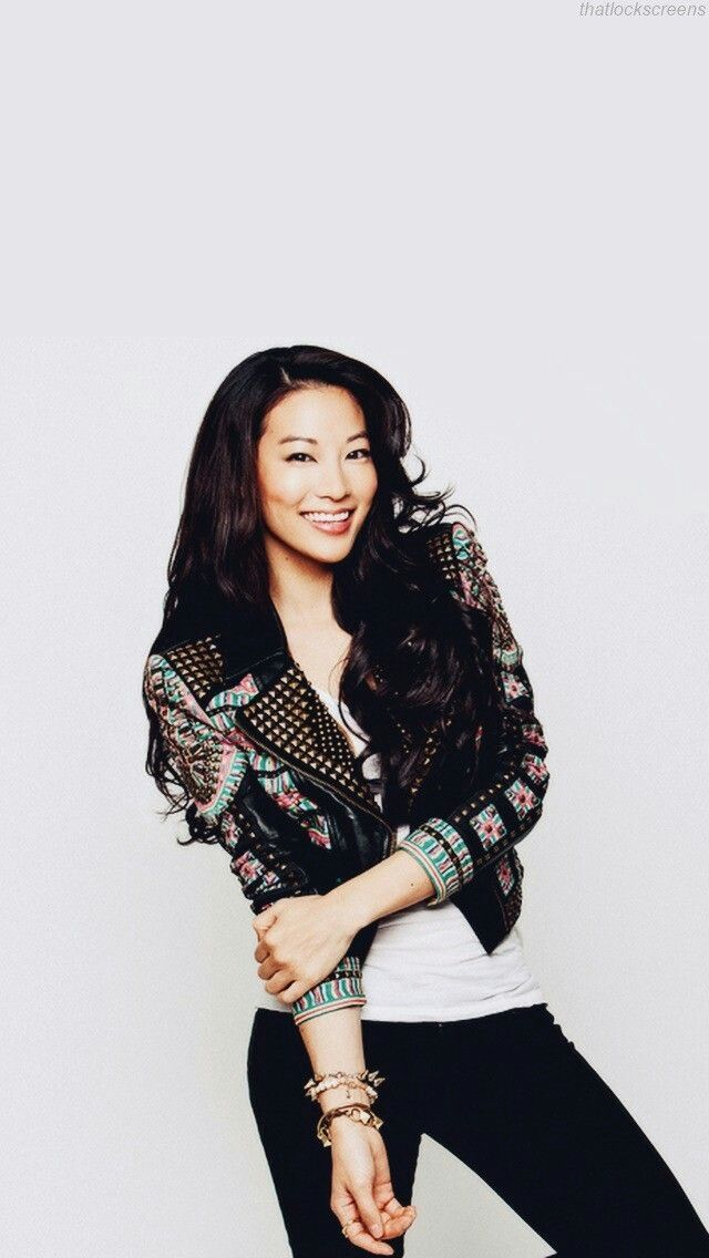 640x1136 - Arden Cho Wallpapers 9
