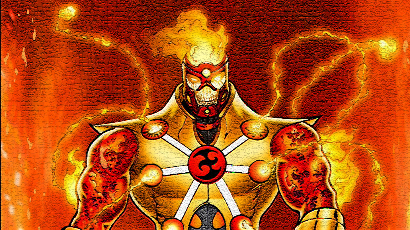 1440x810 - Firestorm Wallpapers 3