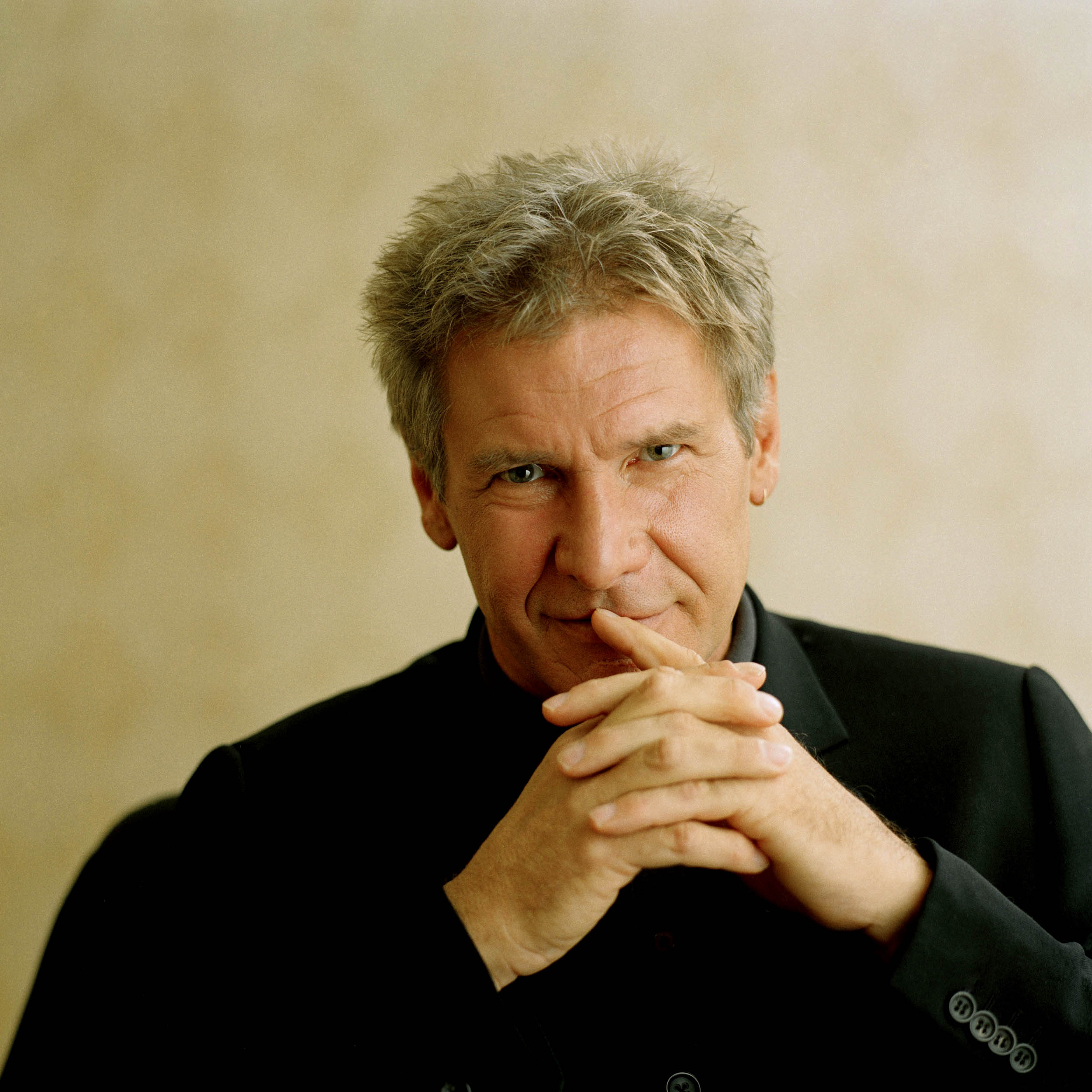 2500x2500 - Harrison Ford Wallpapers 5