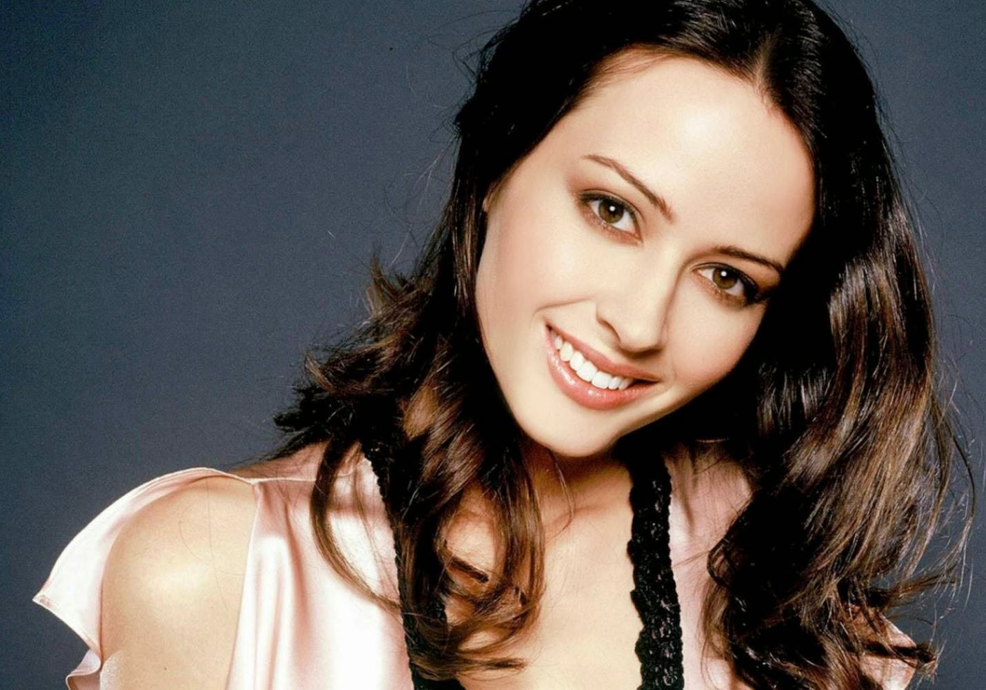 1430x1000 - Amy Acker Wallpapers 16