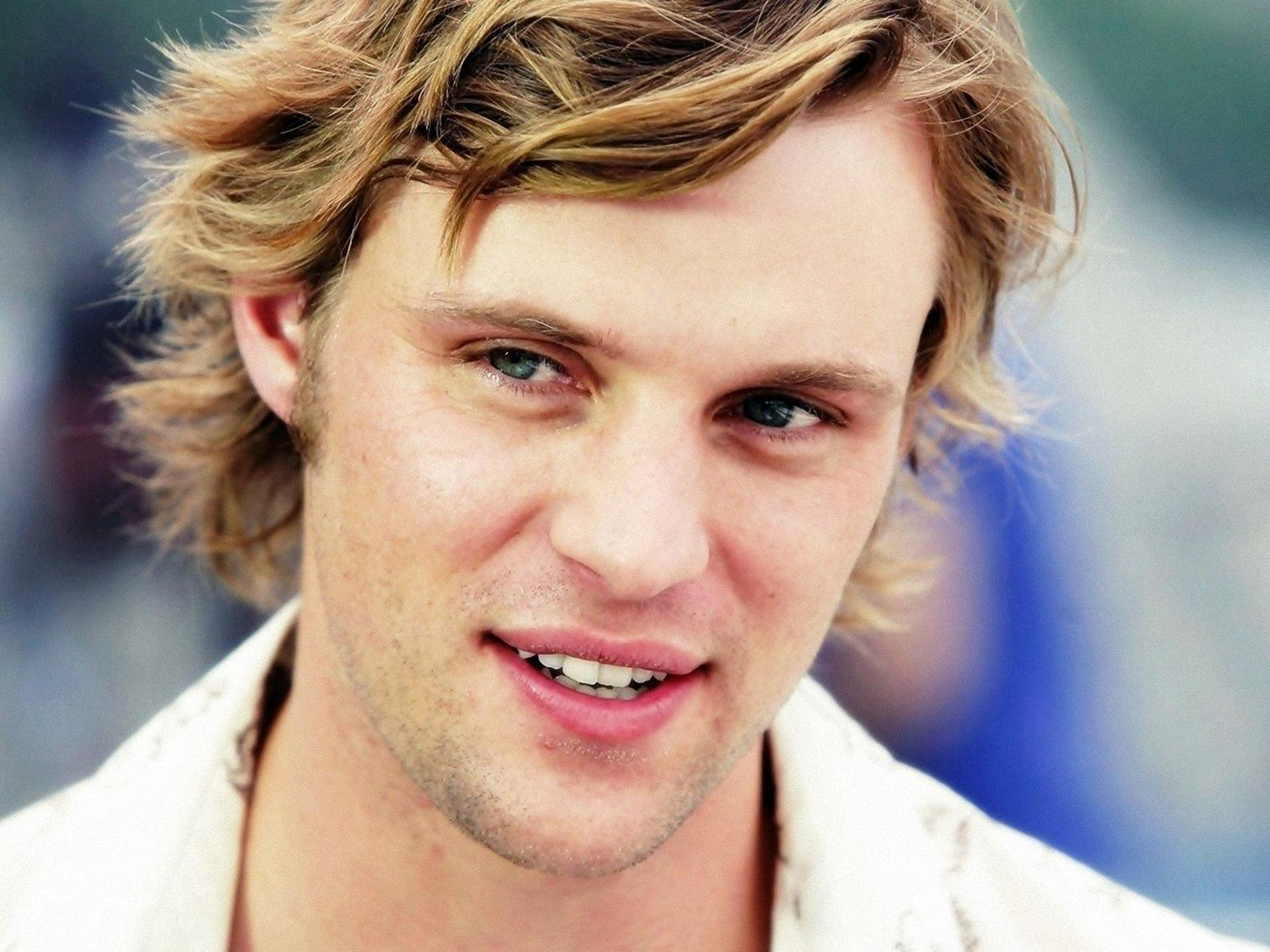 1920x1440 - Jesse Spencer Wallpapers 20