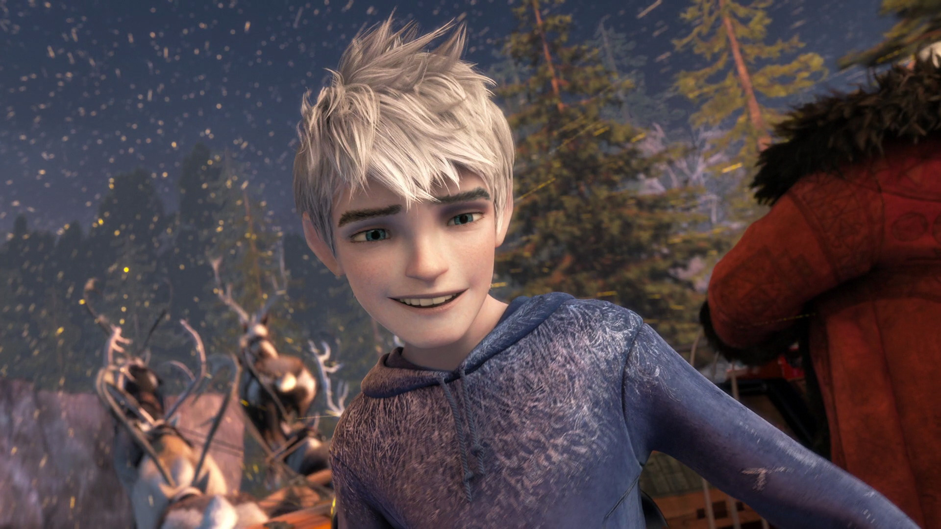 1920x1080 - Rise Of The Guardians Wallpapers 17