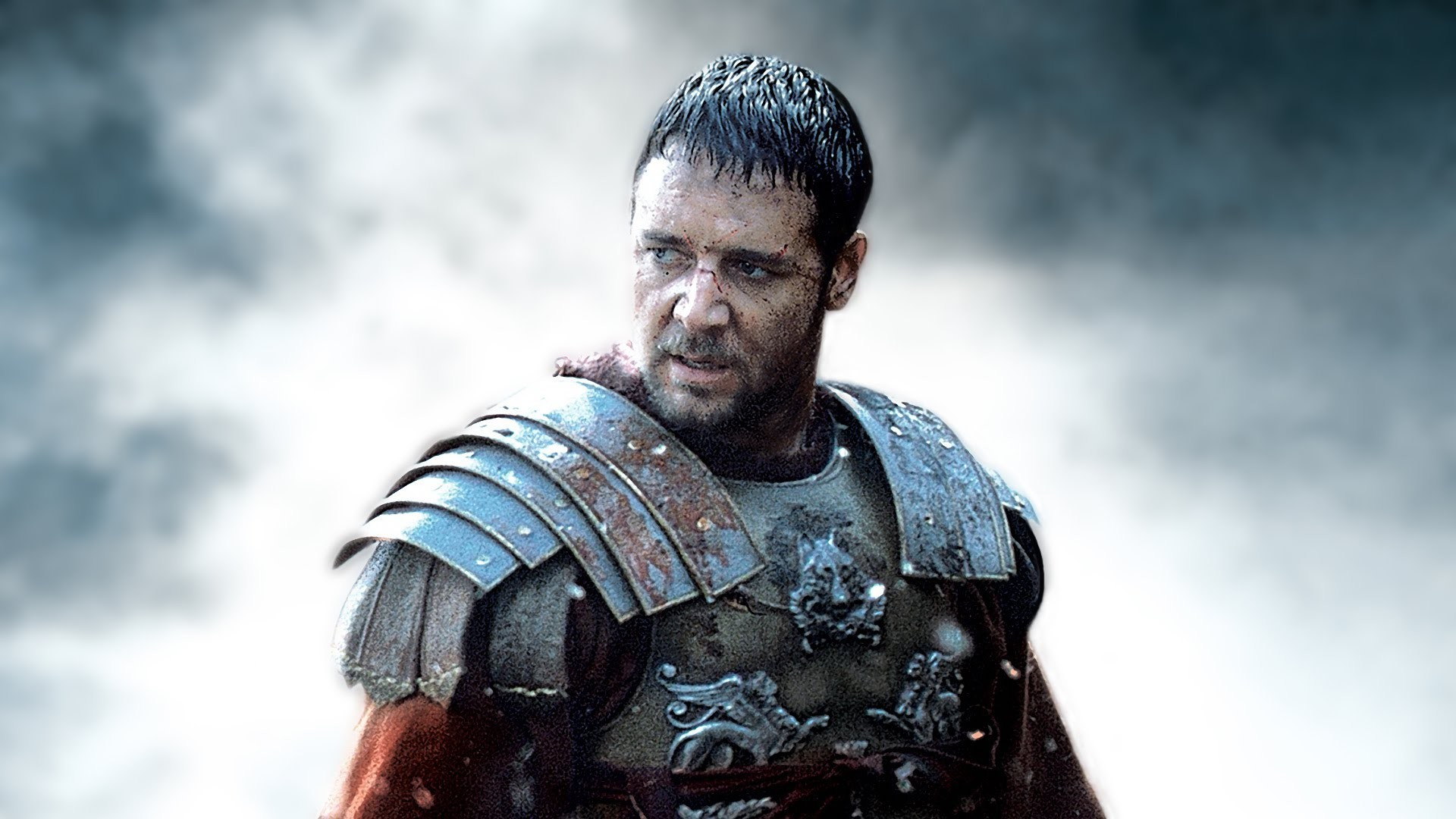 1920x1080 - Russell Crowe Wallpapers 12