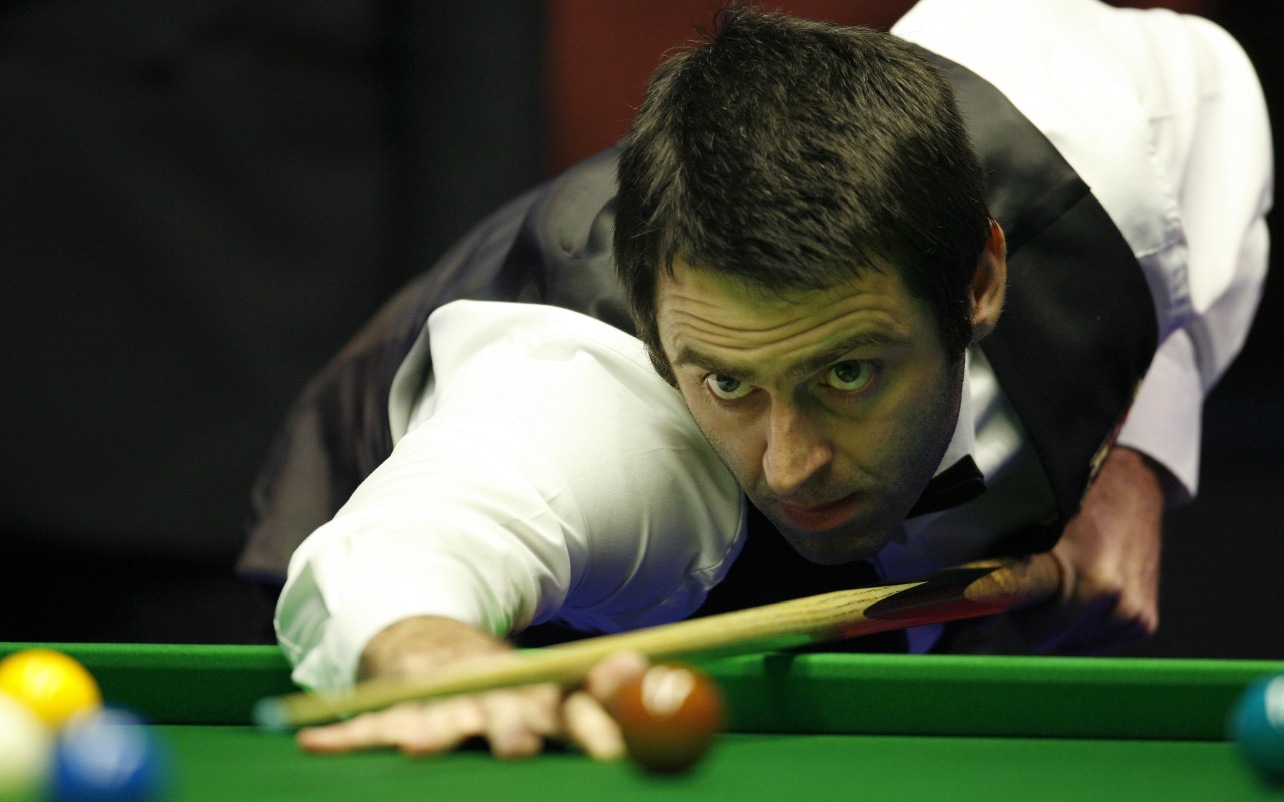 2560x1600 - Snooker Wallpapers 33