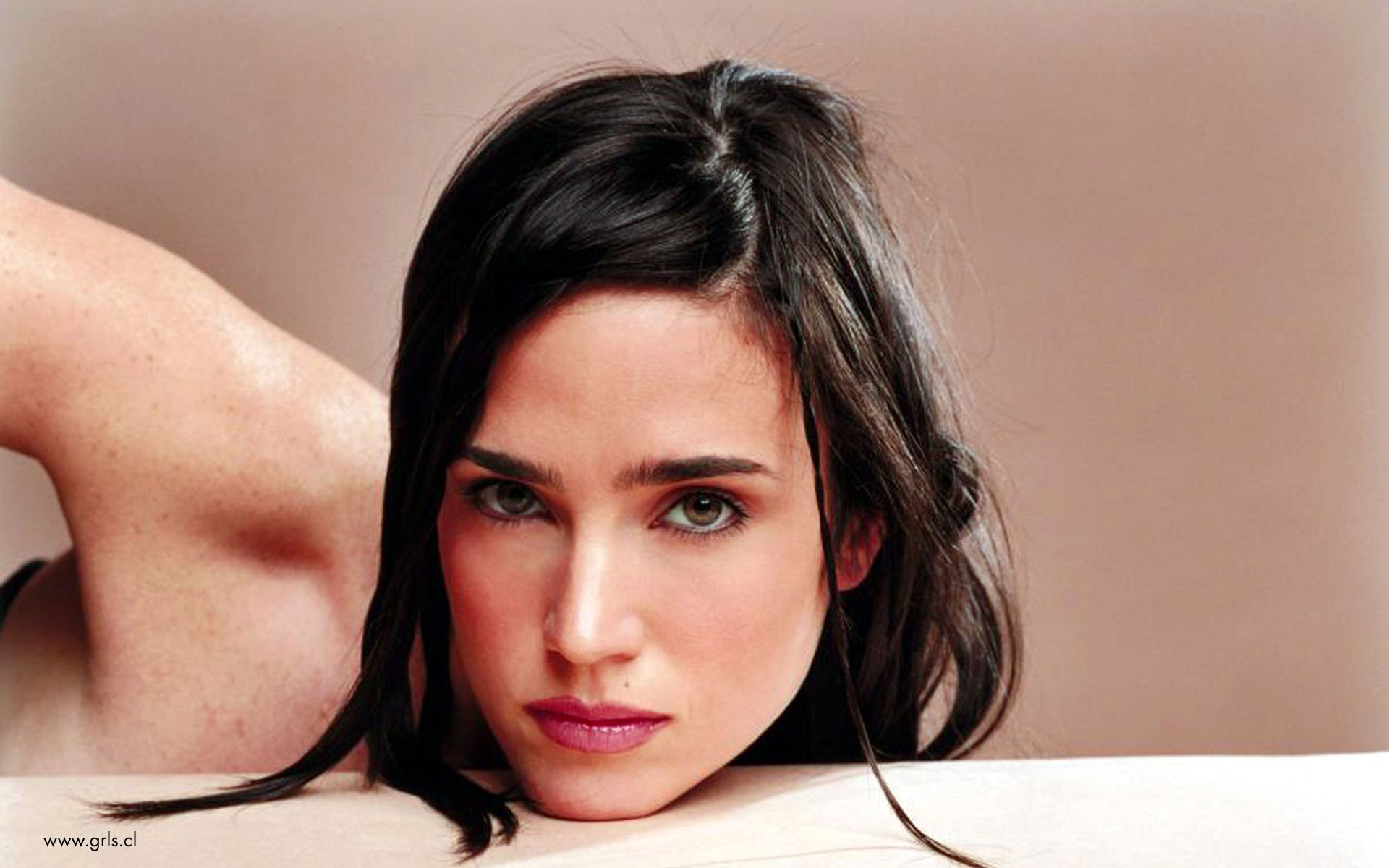 1920x1200 - Jennifer Connelly Wallpapers 23