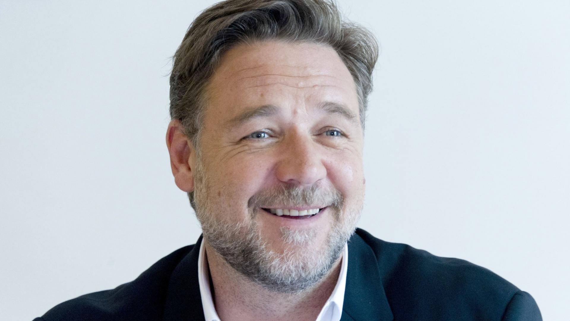 1920x1080 - Russell Crowe Wallpapers 28