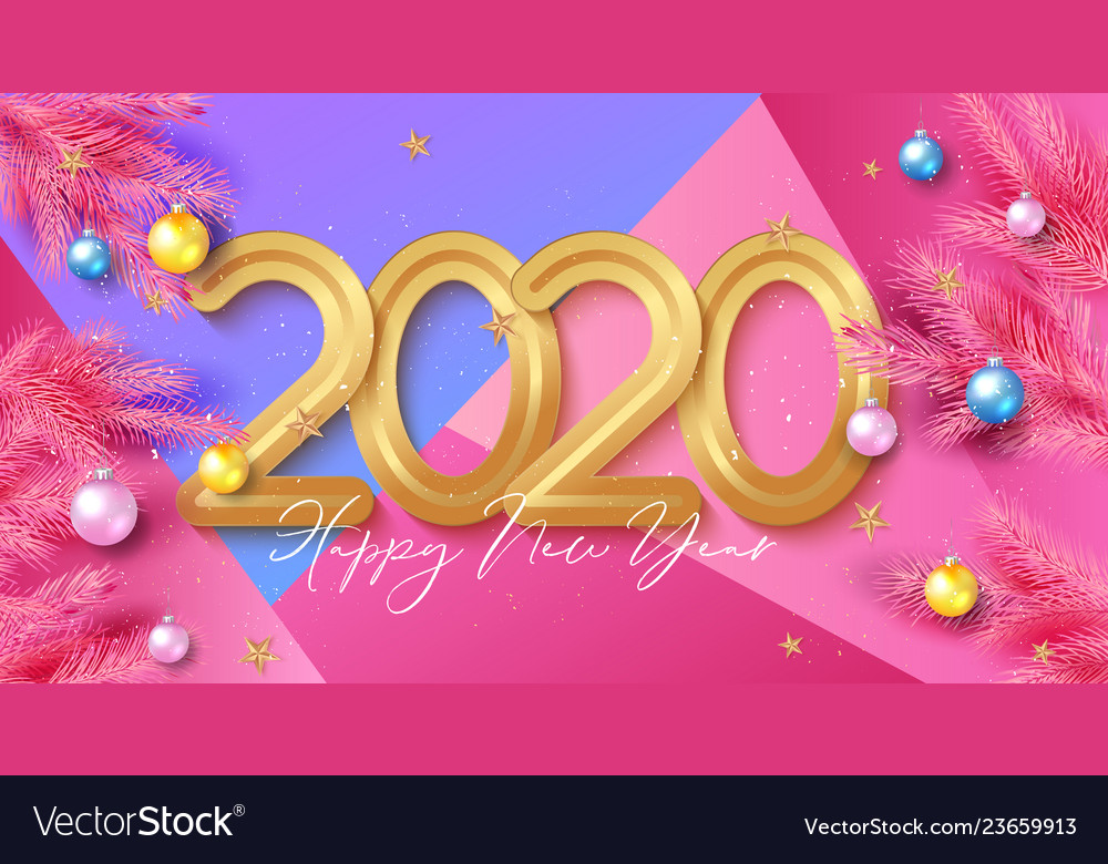 1000x780 - Happy New Year Backgrounds 46