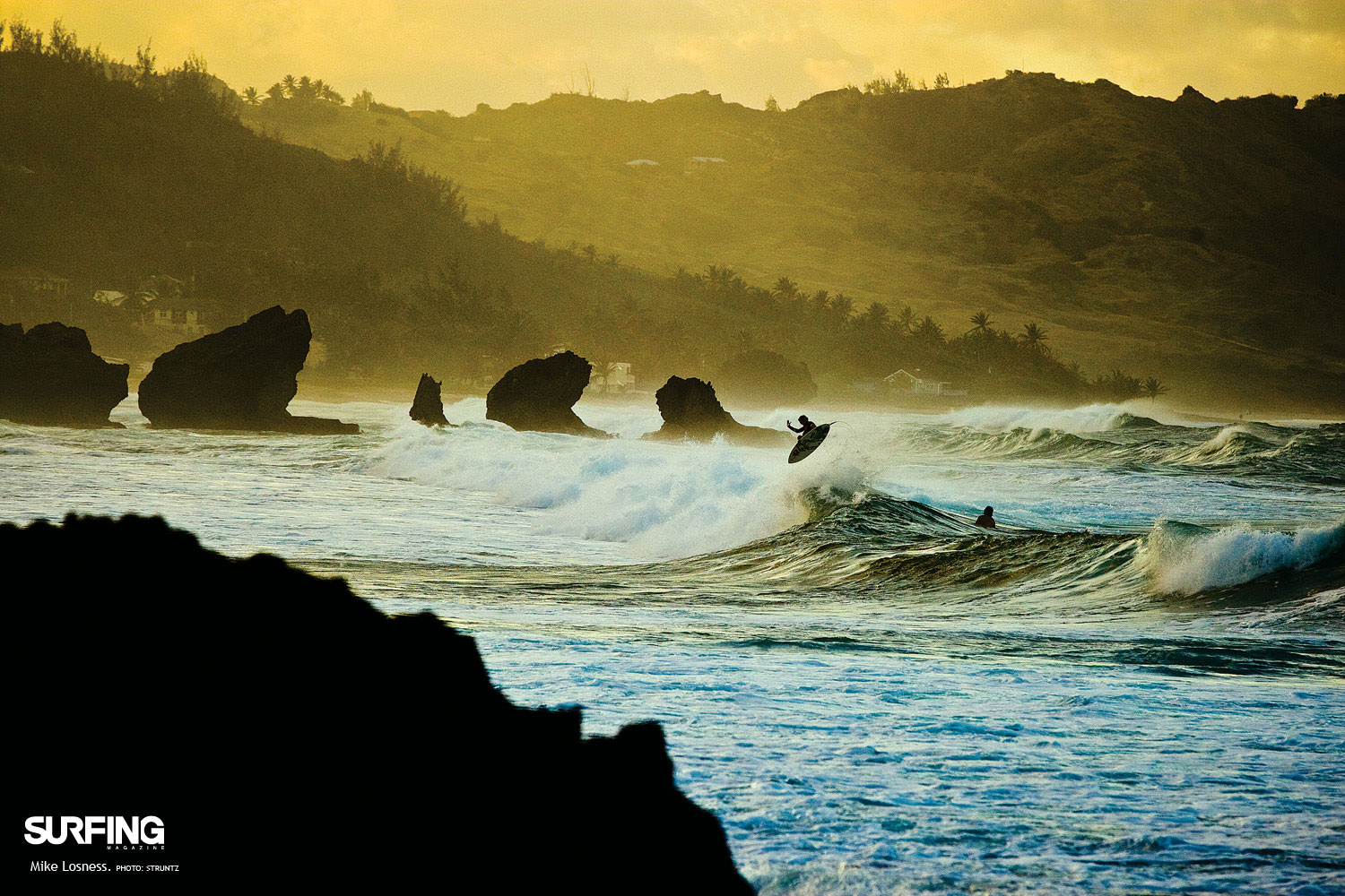 1500x1000 - Surfing Wallpapers 25