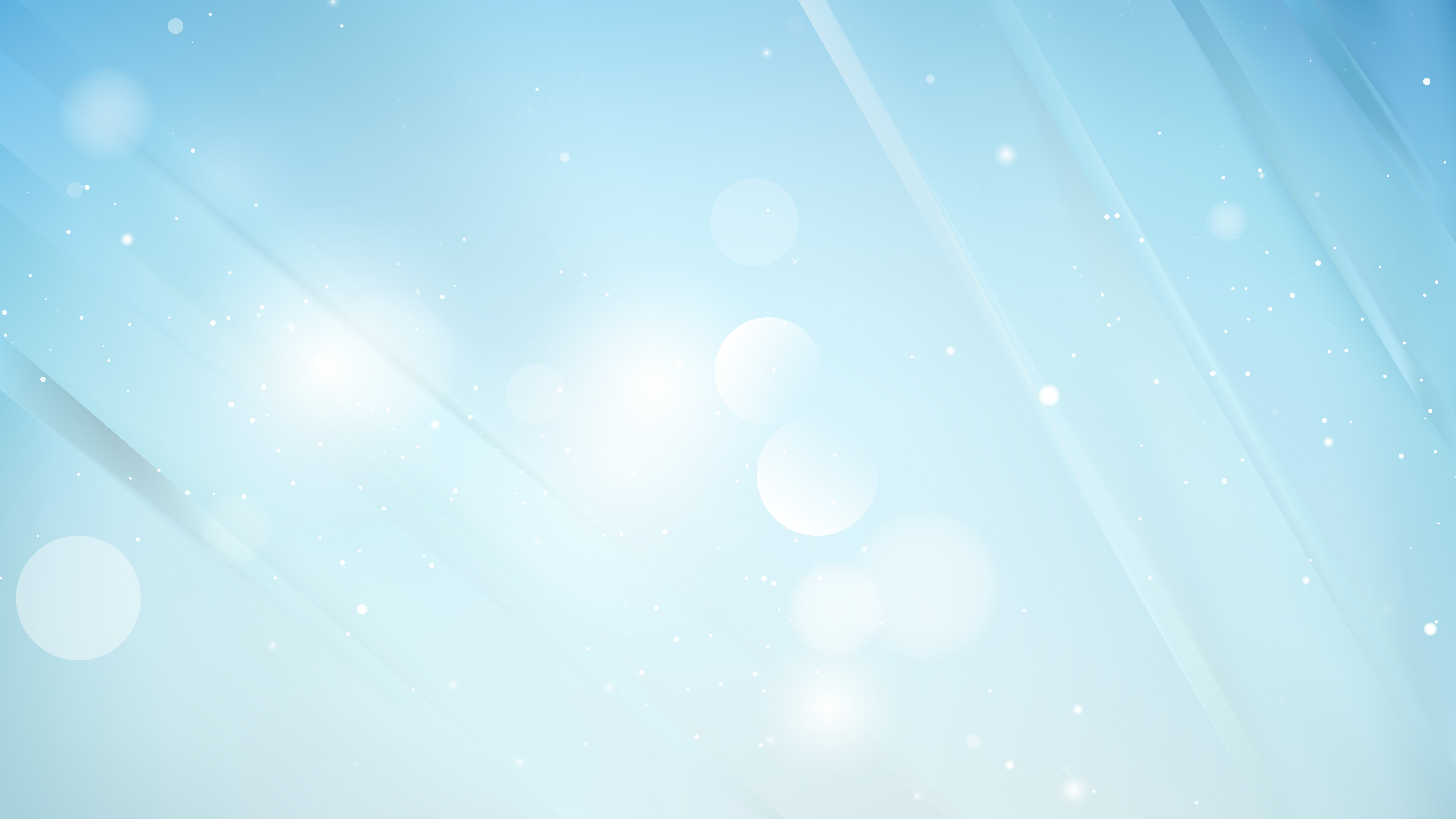 8000x4500 - Baby Background Pictures 15