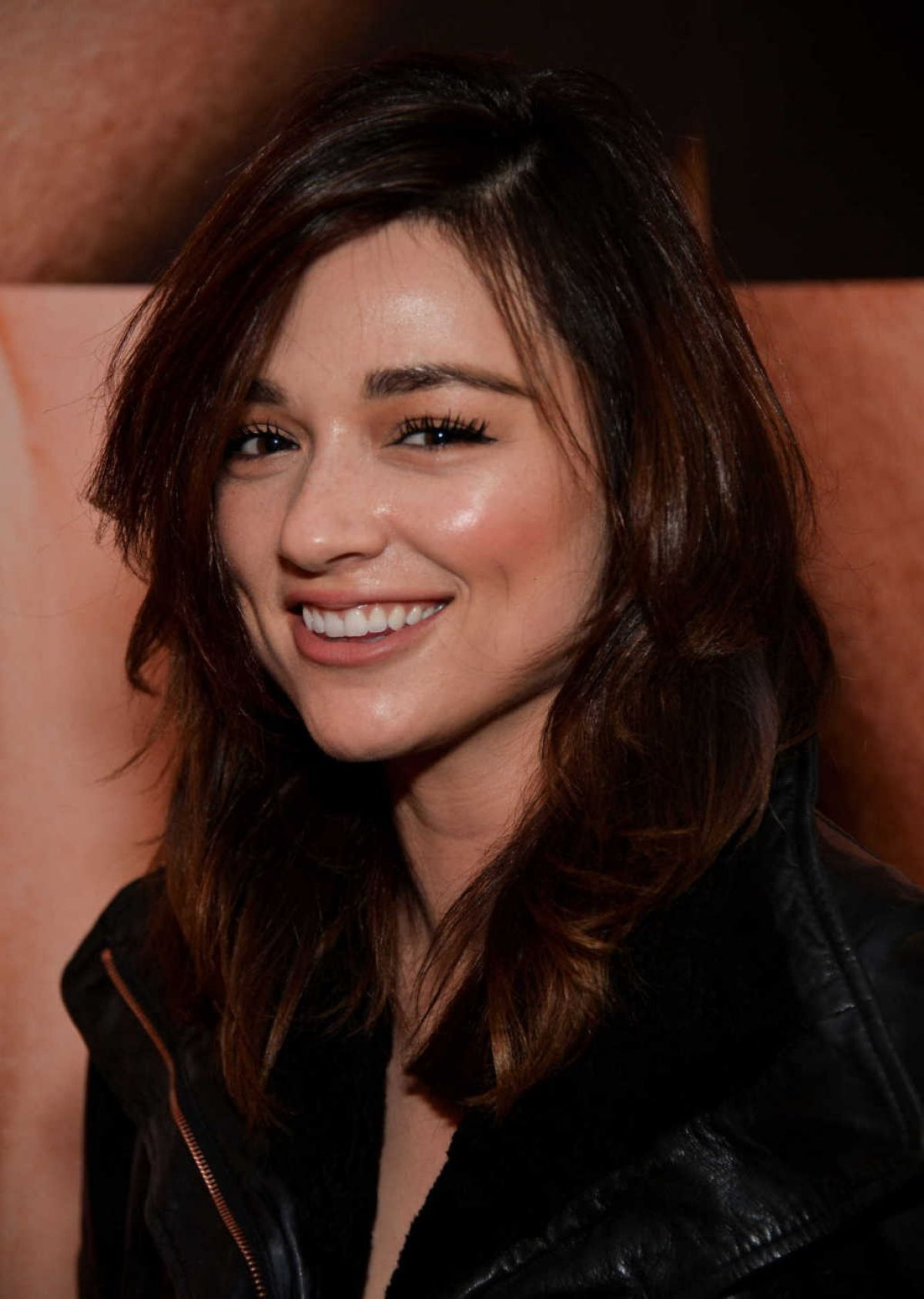 1200x1686 - Crystal Reed Wallpapers 15