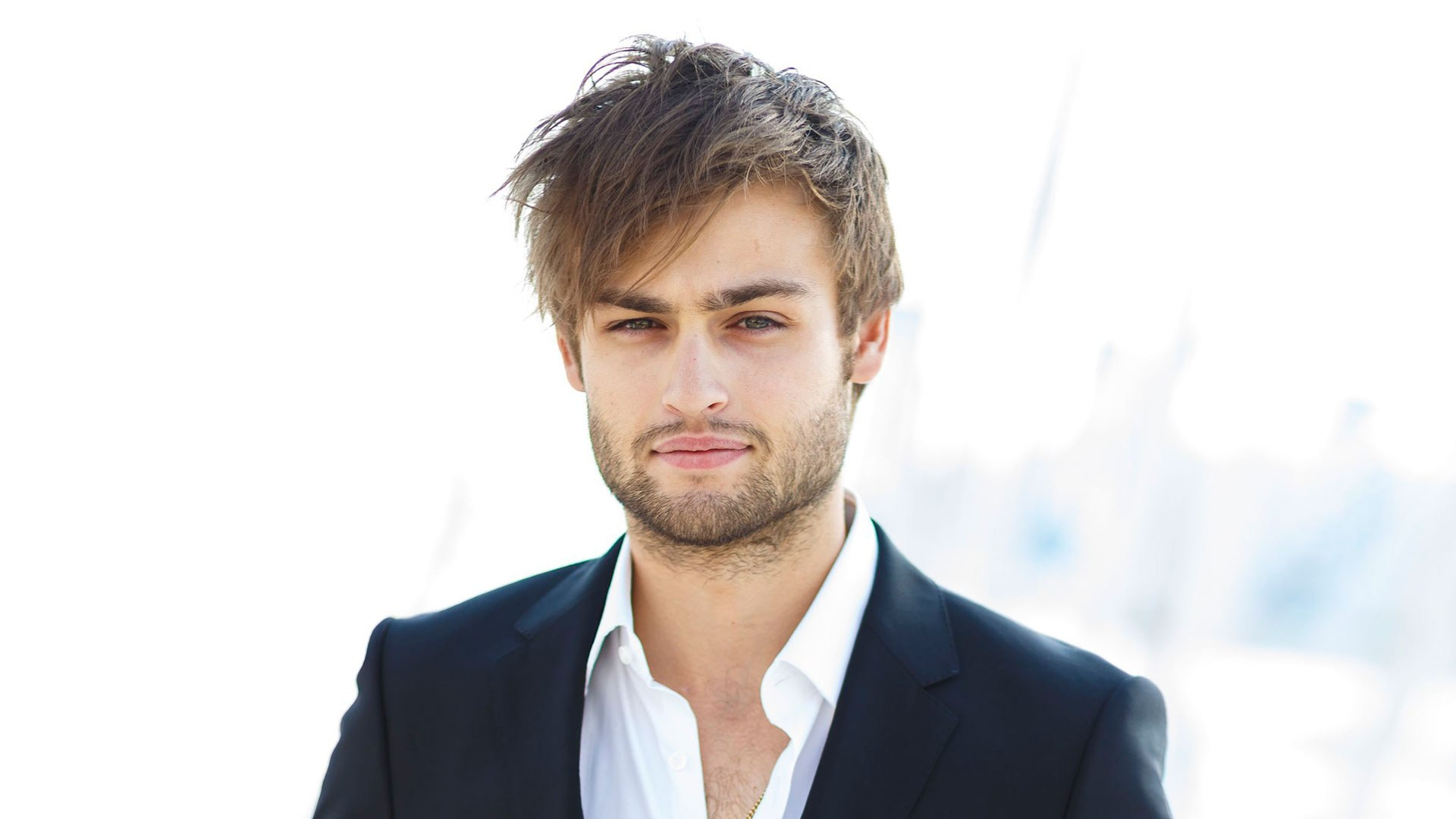 1920x1080 - Douglas Booth Wallpapers 12