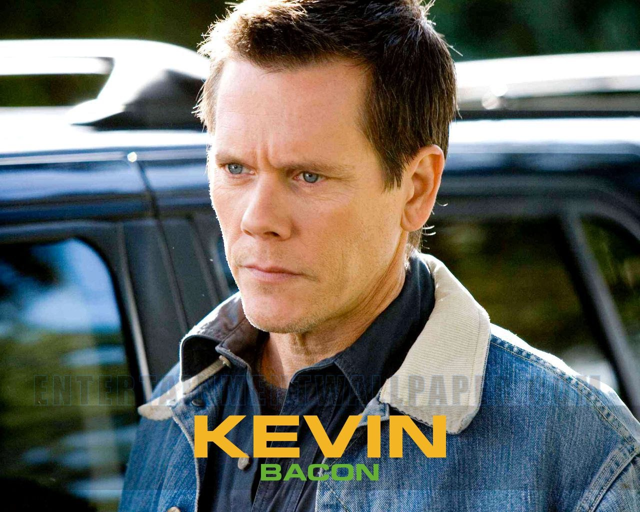 1280x1024 - Kevin Bacon Wallpapers 4