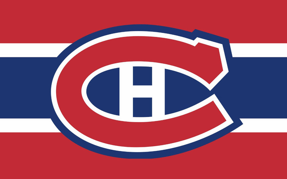 960x600 - Montreal Canadiens Wallpapers 19
