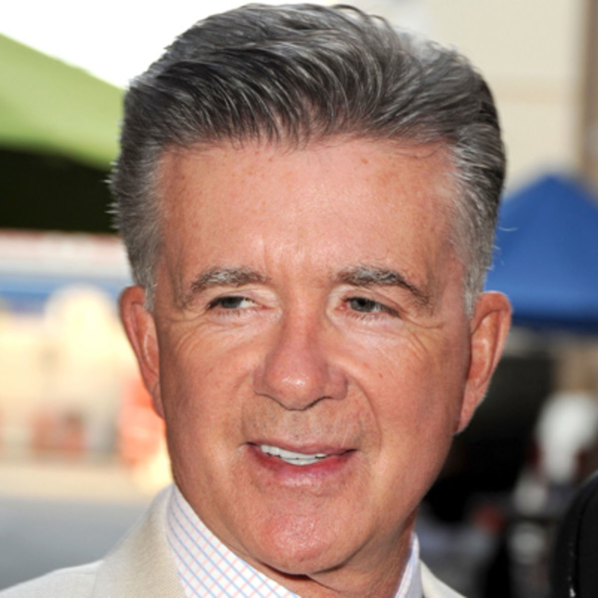 1200x1200 - Alan Thicke Wallpapers 6