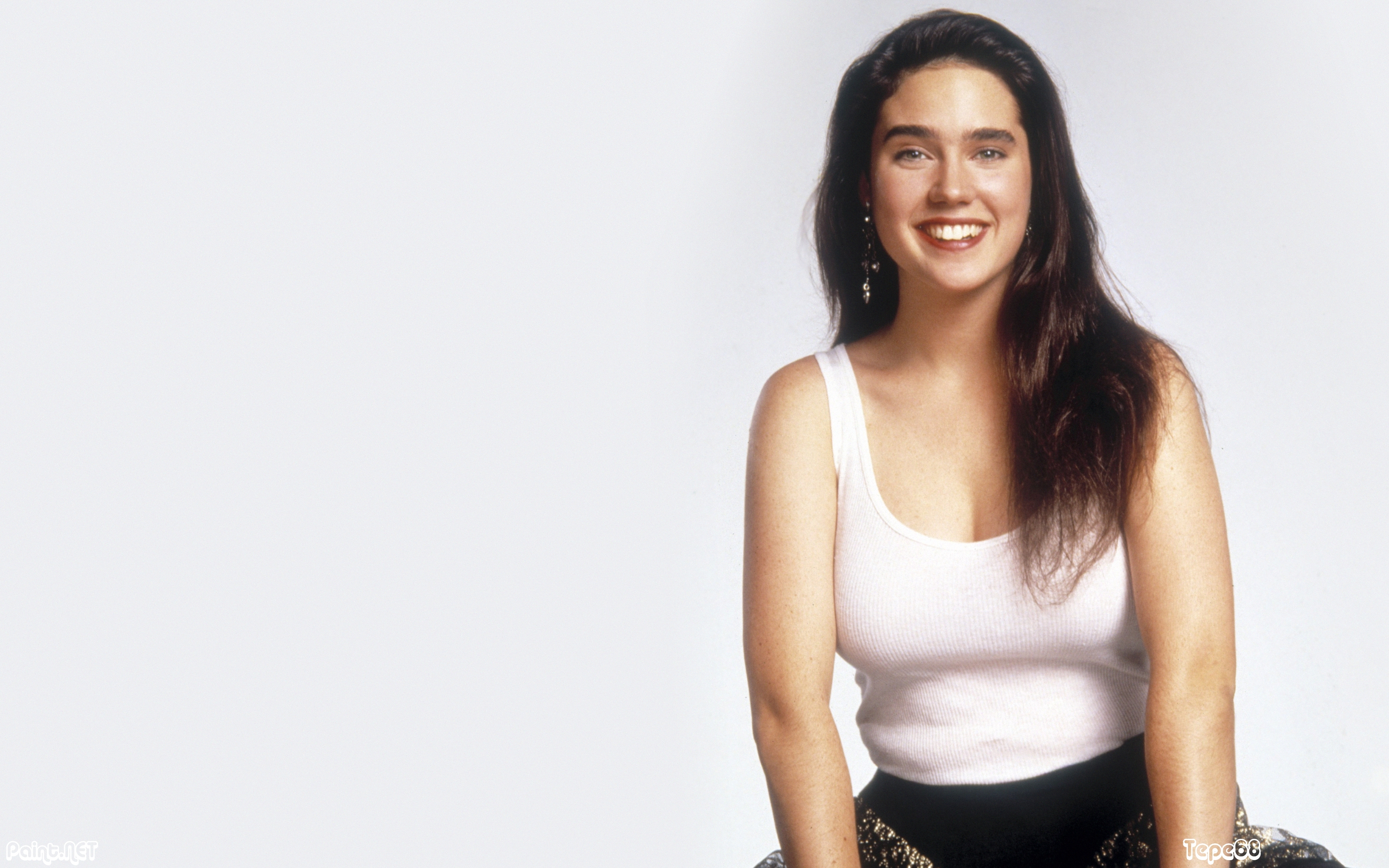 3200x2000 - Jennifer Connelly Wallpapers 20
