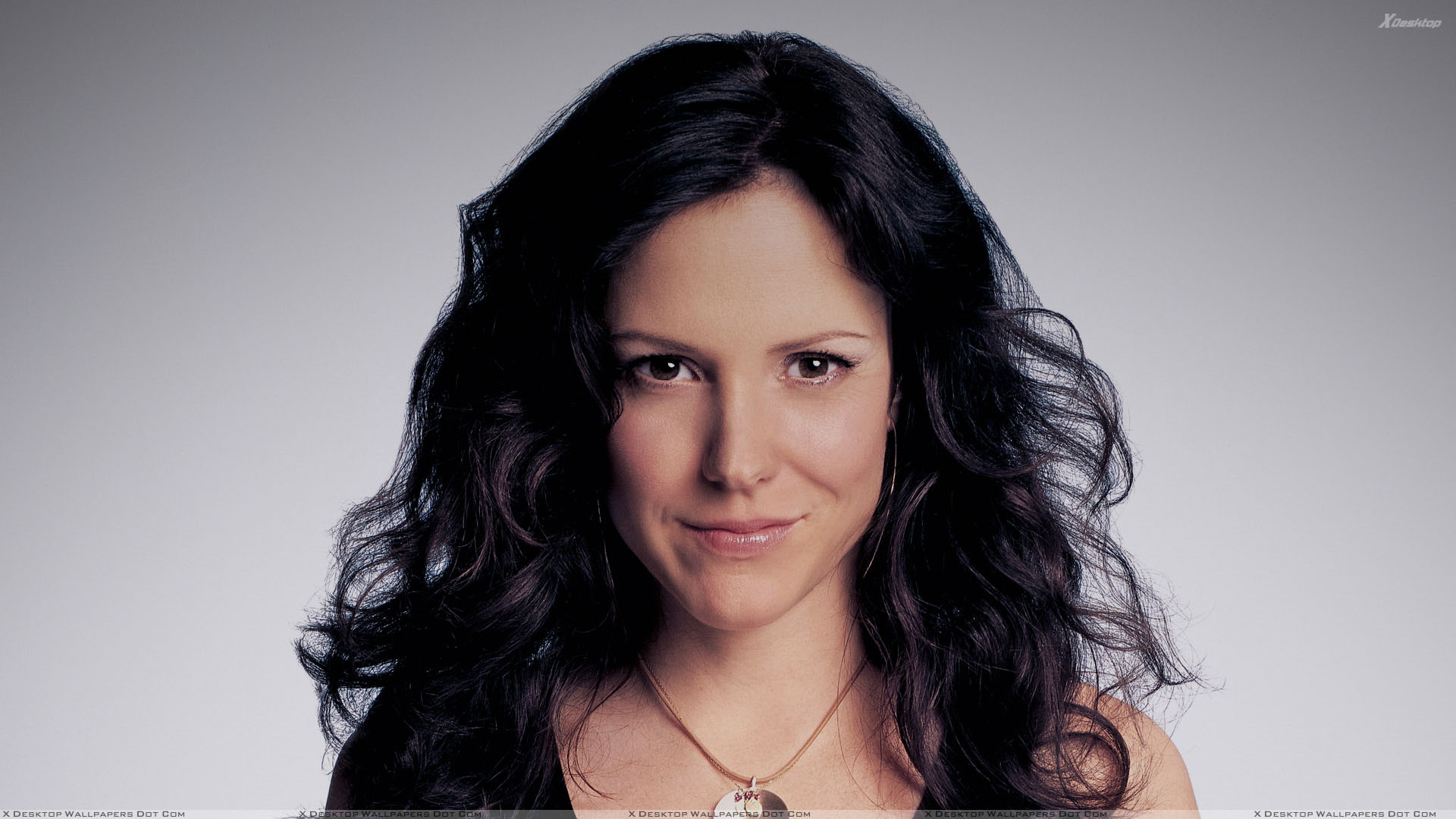 1920x1080 - Mary-Louise Parker Wallpapers 25