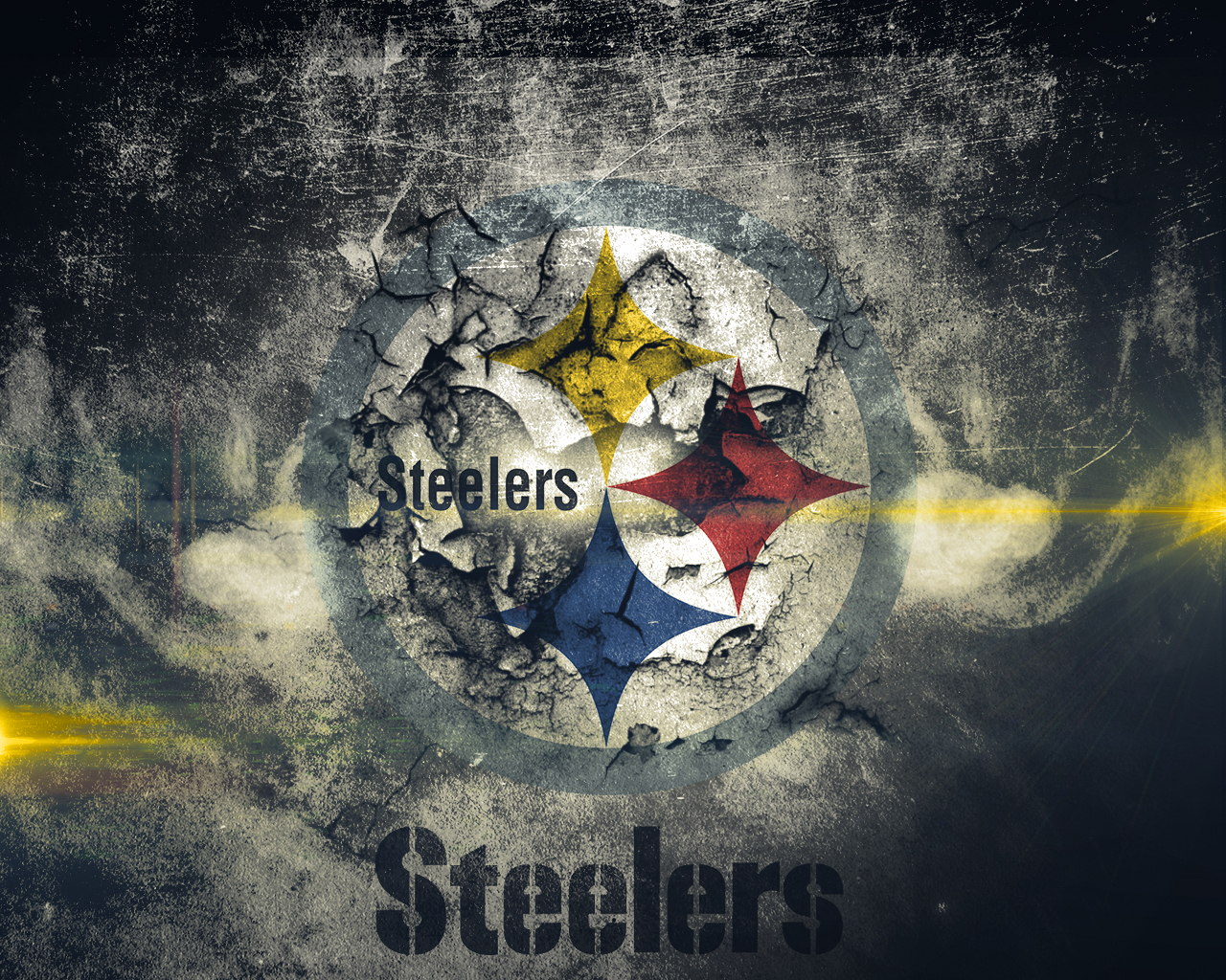 1280x1024 - Steelers Desktop 44