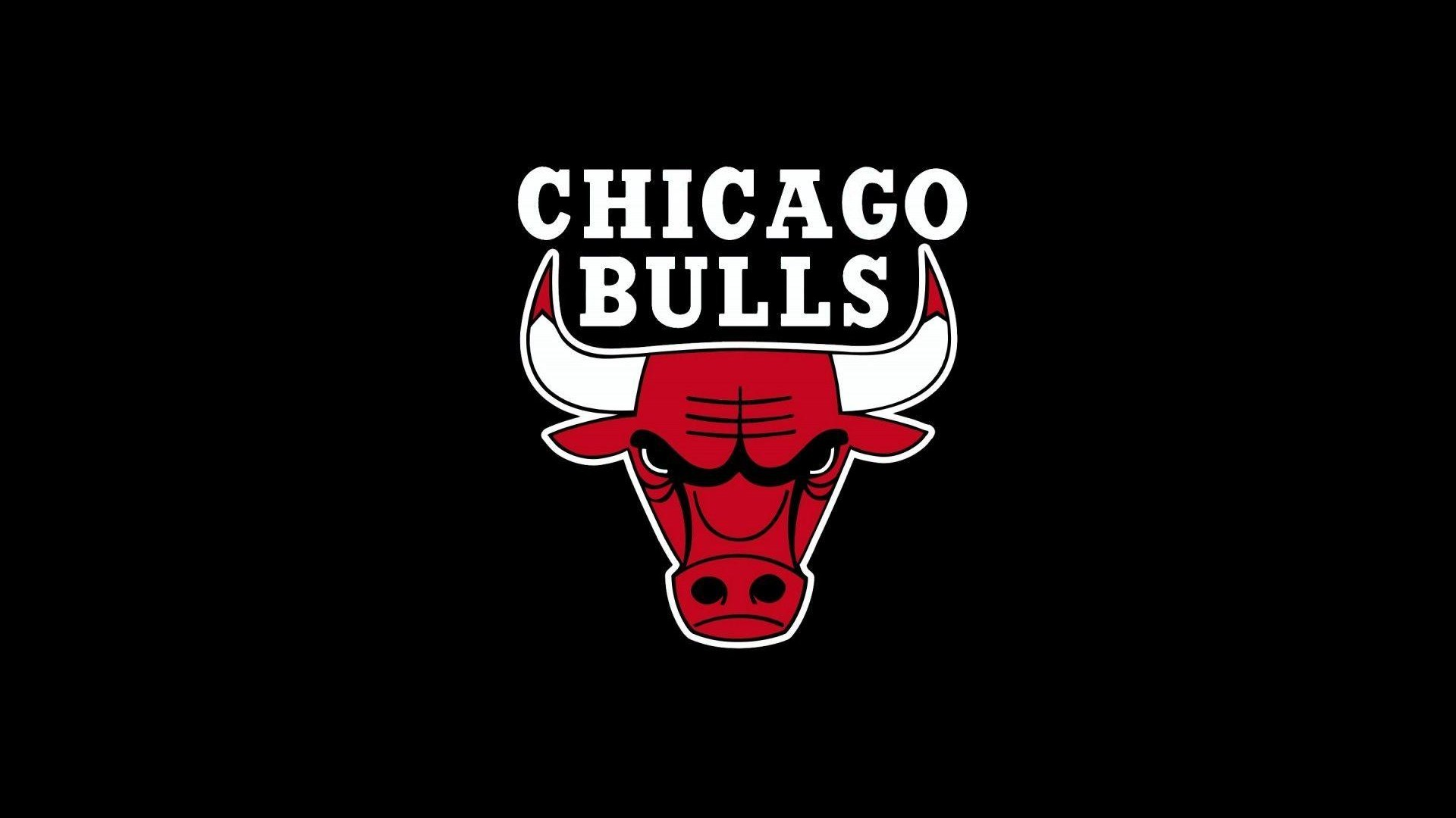 1920x1080 - Chicago Bulls HD 27