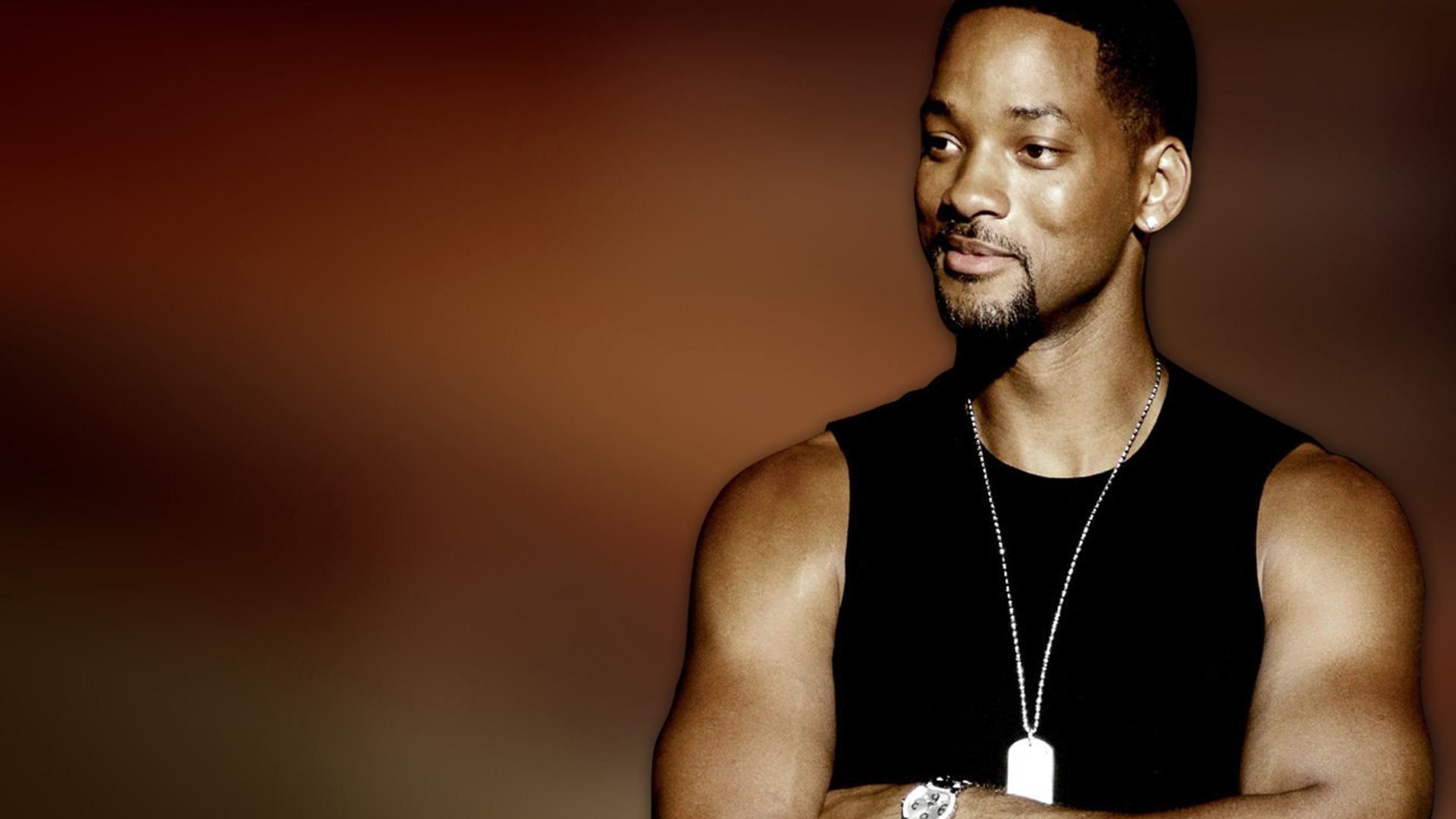 1920x1080 - Will Smith Wallpapers 9