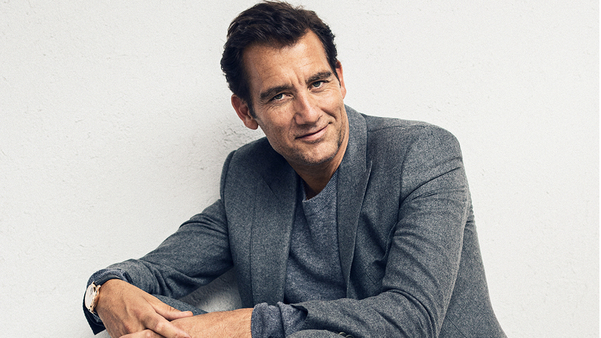 1920x1080 - Clive Owen  Wallpapers 29