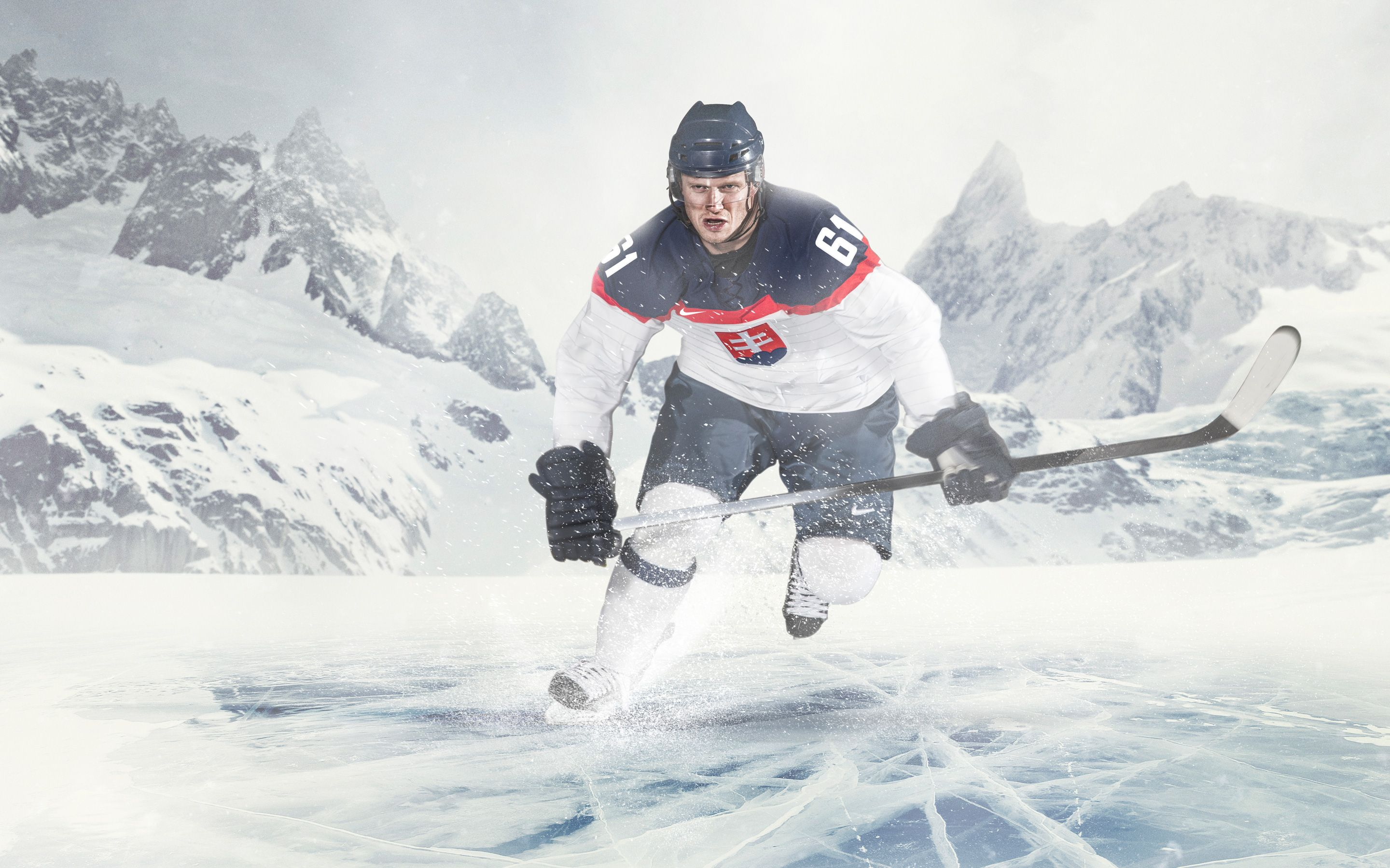 2880x1800 - Hockey Wallpapers 10