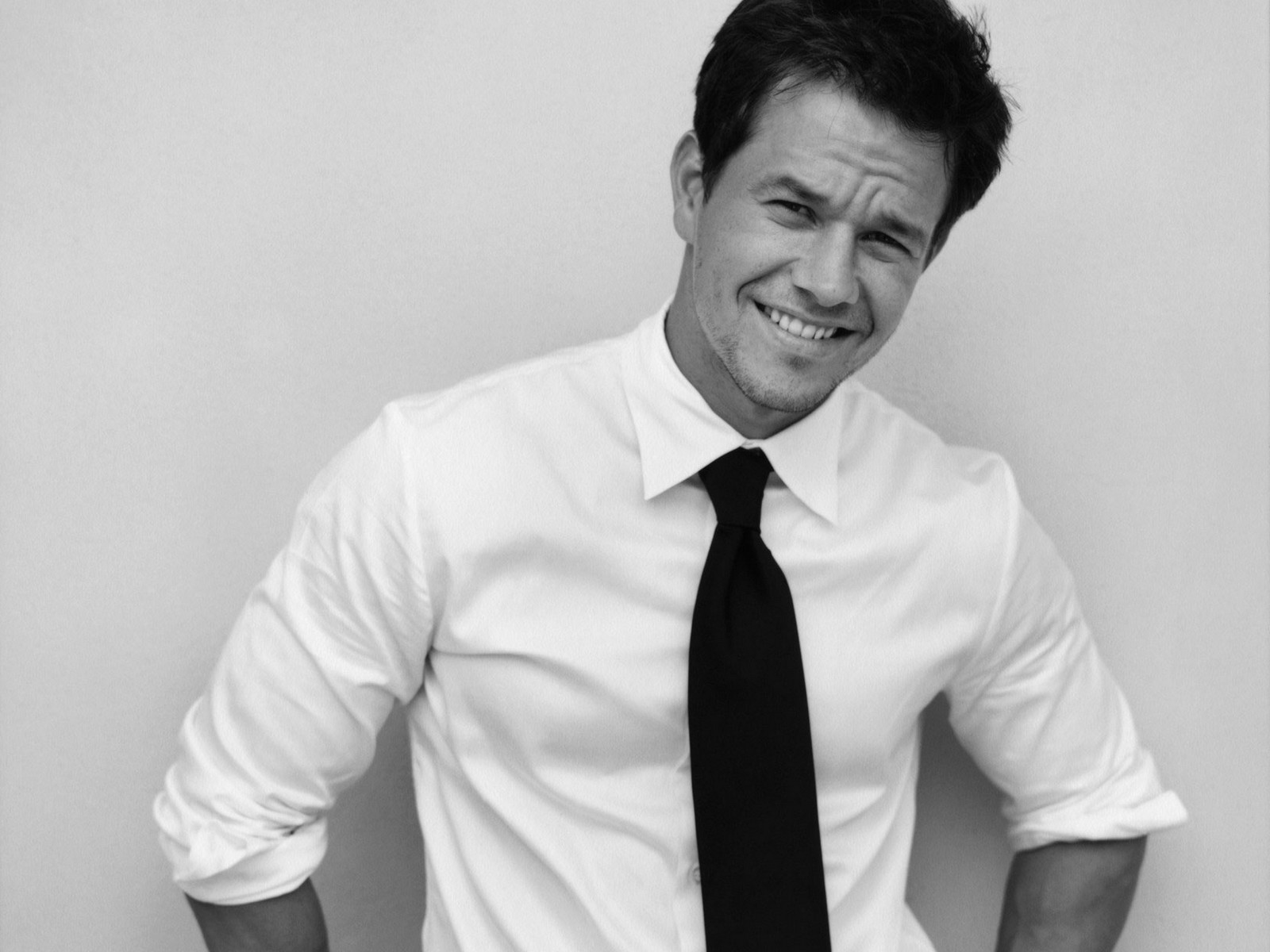 1600x1200 - Mark Wahlberg Wallpapers 4