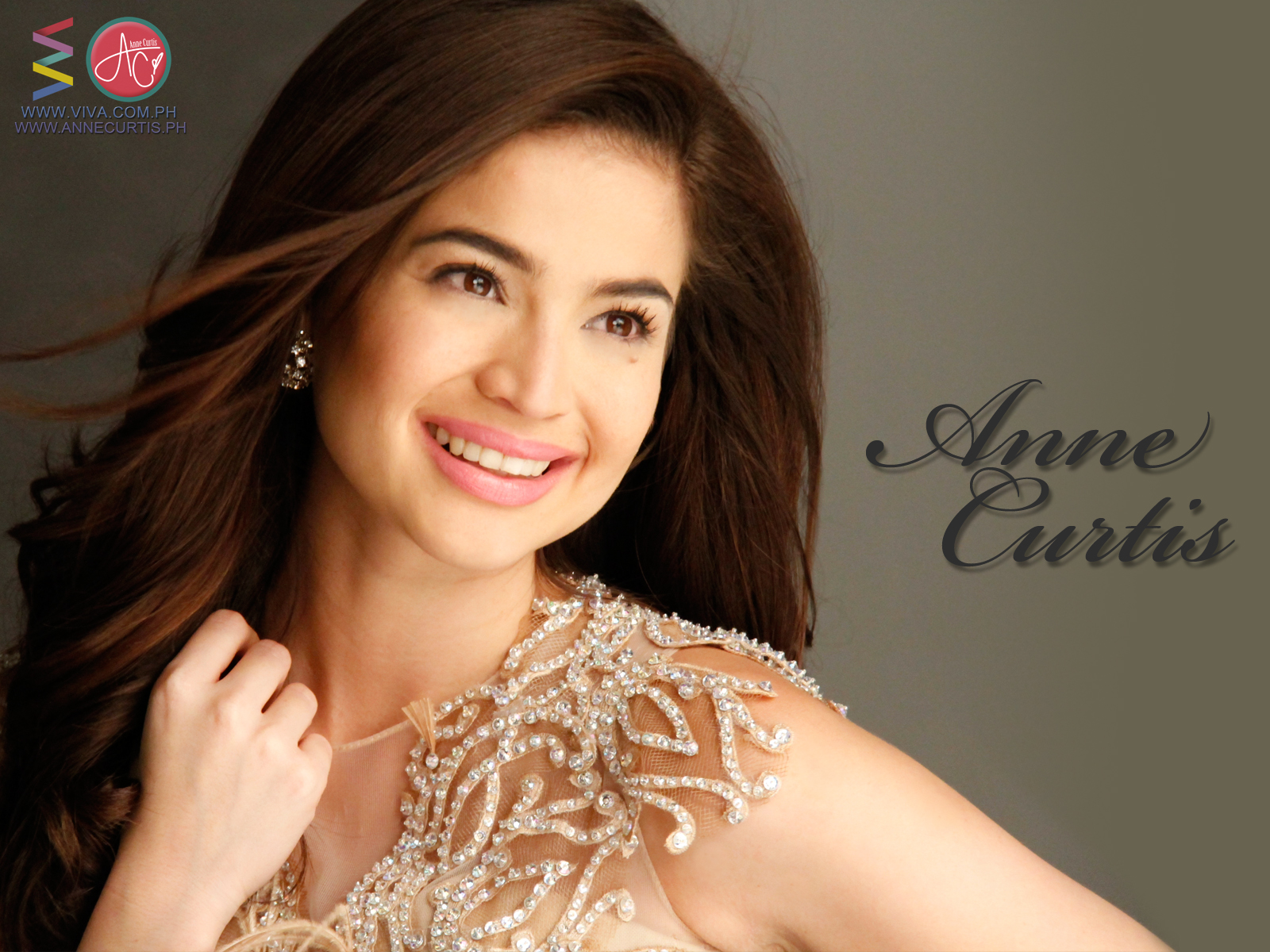1600x1200 - Anne Curtis Wallpapers 3