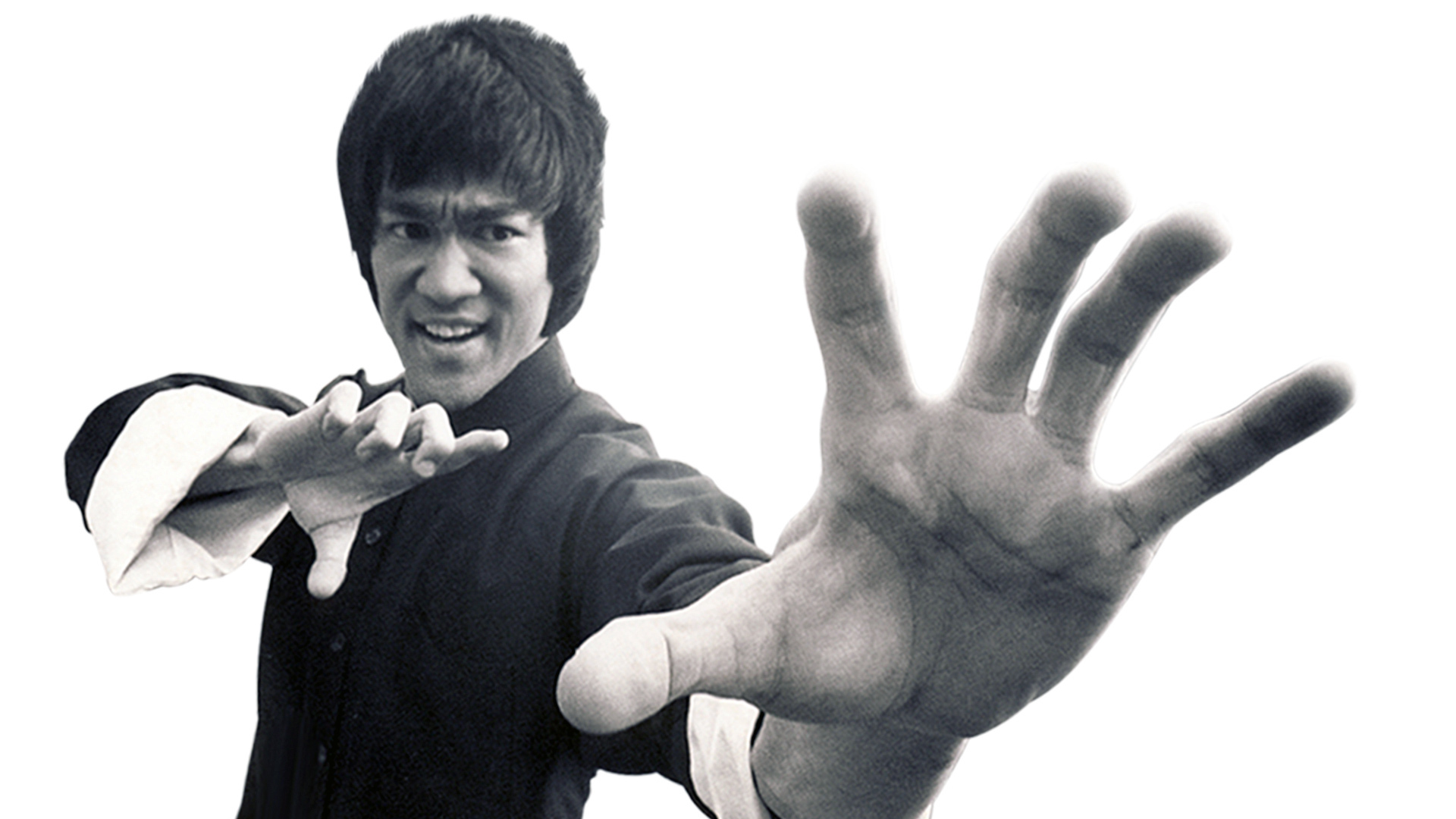 1920x1080 - Bruce Lee Wallpapers 20