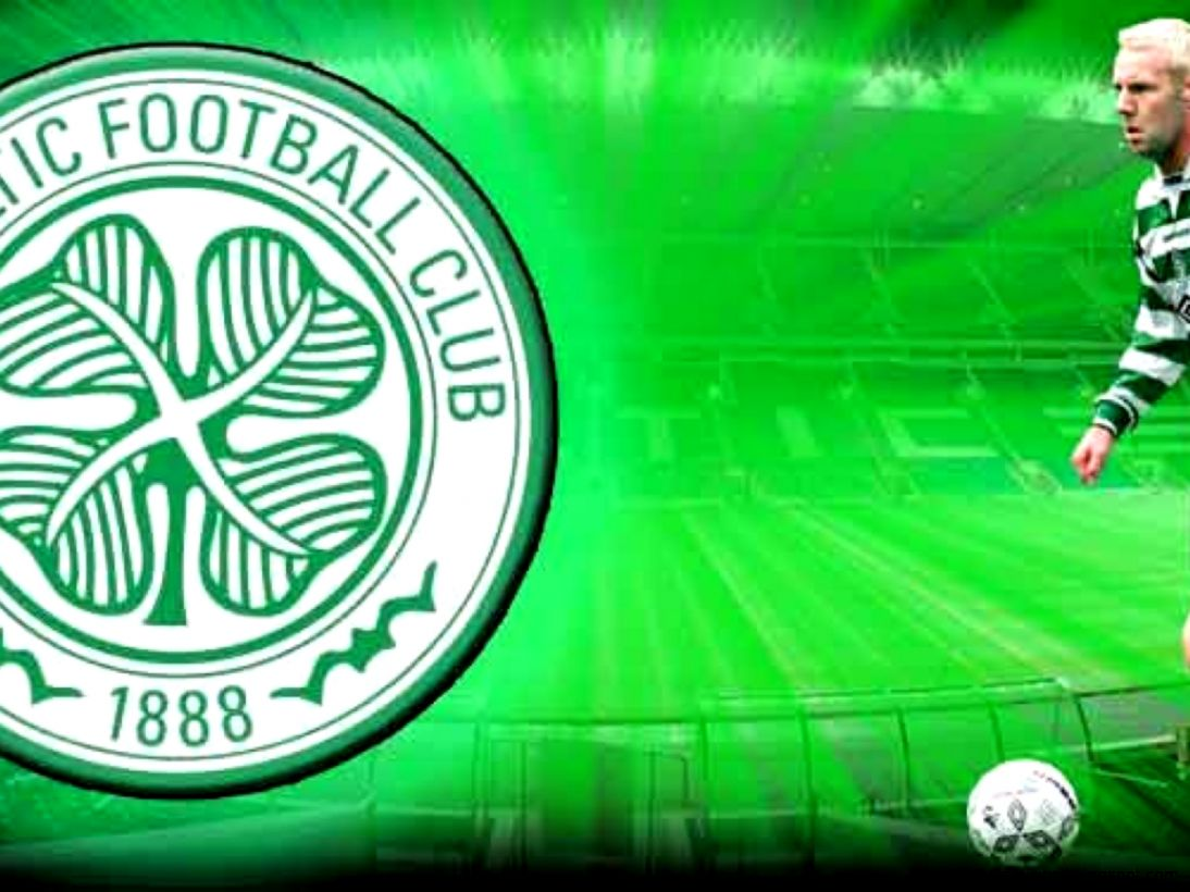 1094x820 - Celtic F.C. Wallpapers 14