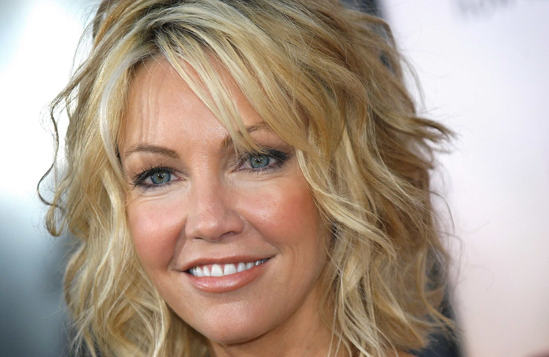 2200x1434 - Heather Locklear Wallpapers 24