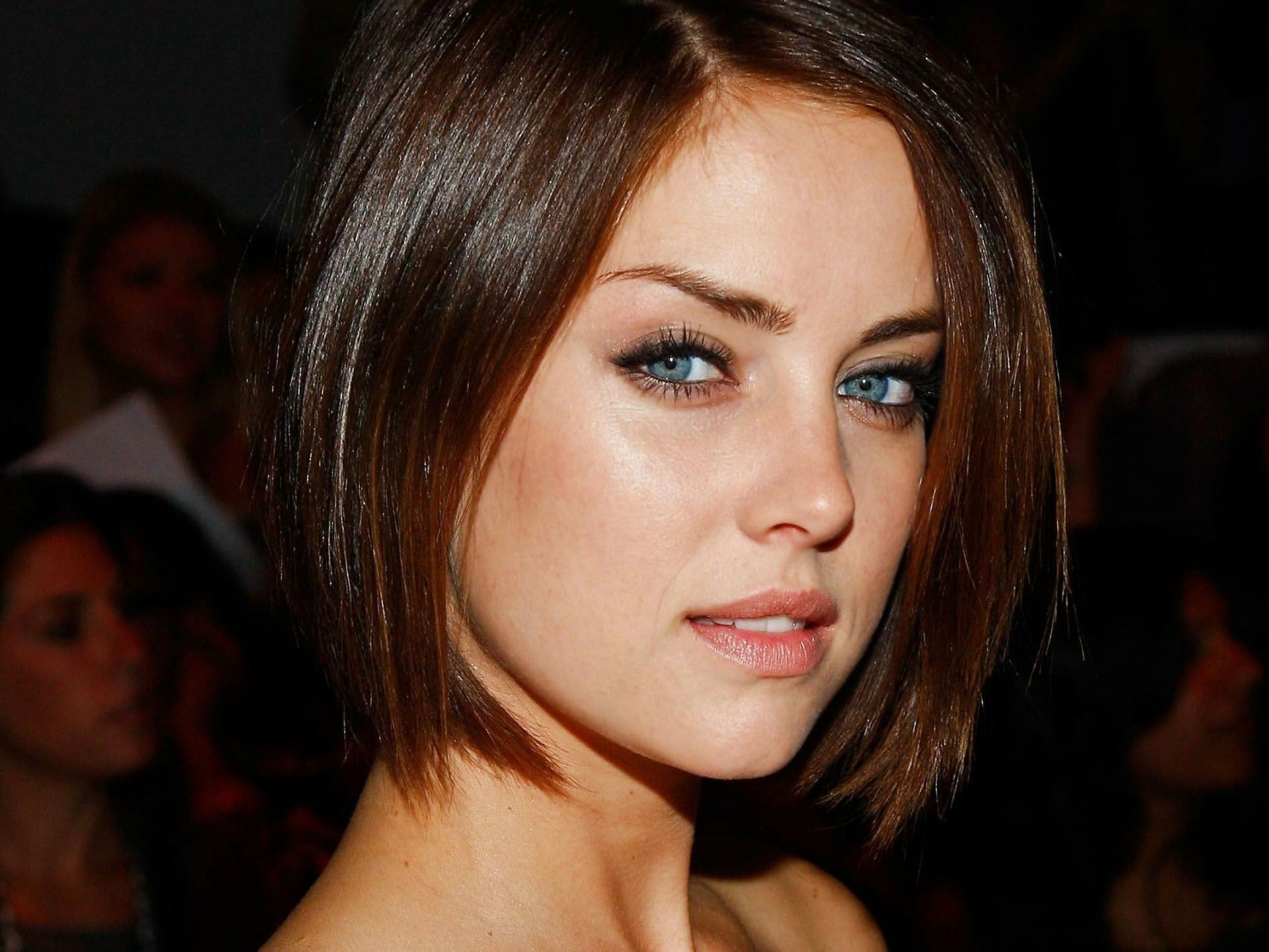 1920x1440 - Jessica Stroup Wallpapers 13
