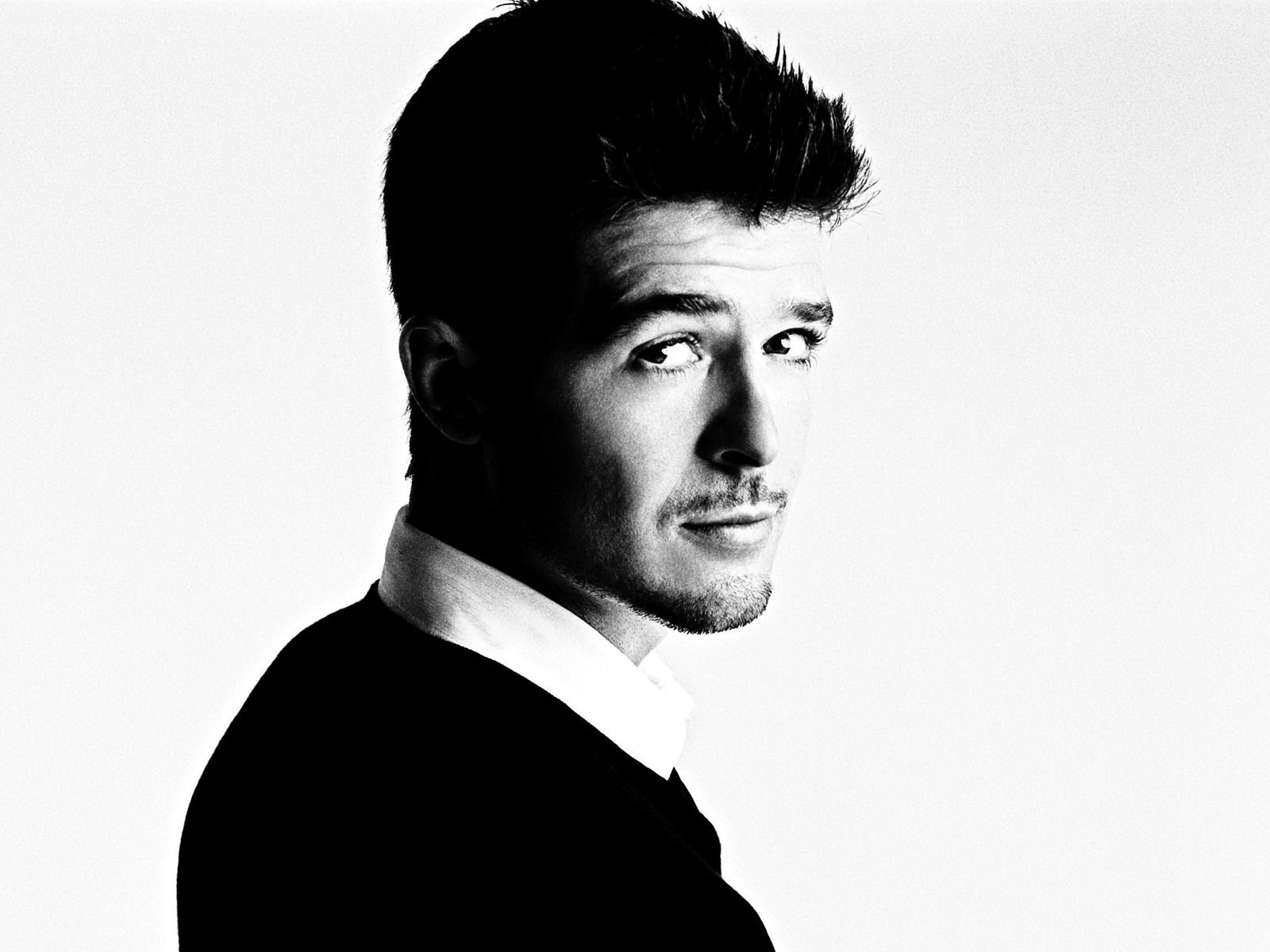 1600x1200 - Alan Thicke Wallpapers 11