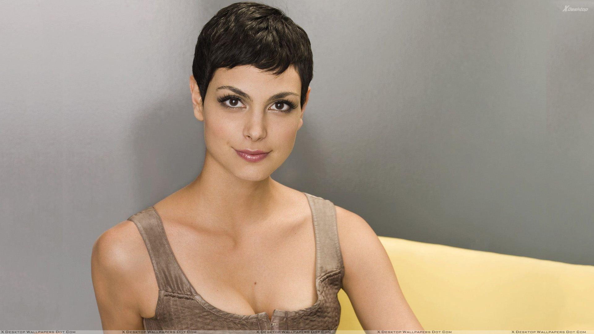 1920x1080 - Morena Baccarin Wallpapers 18