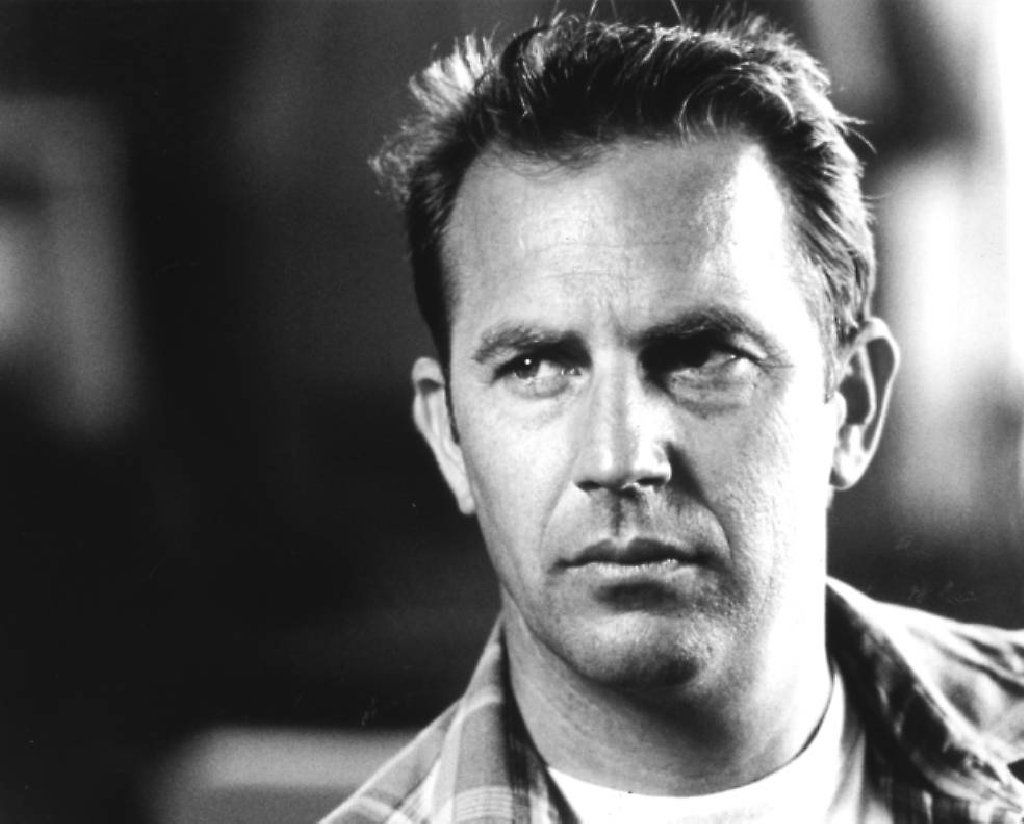 1024x824 - Kevin Costner Wallpapers 4