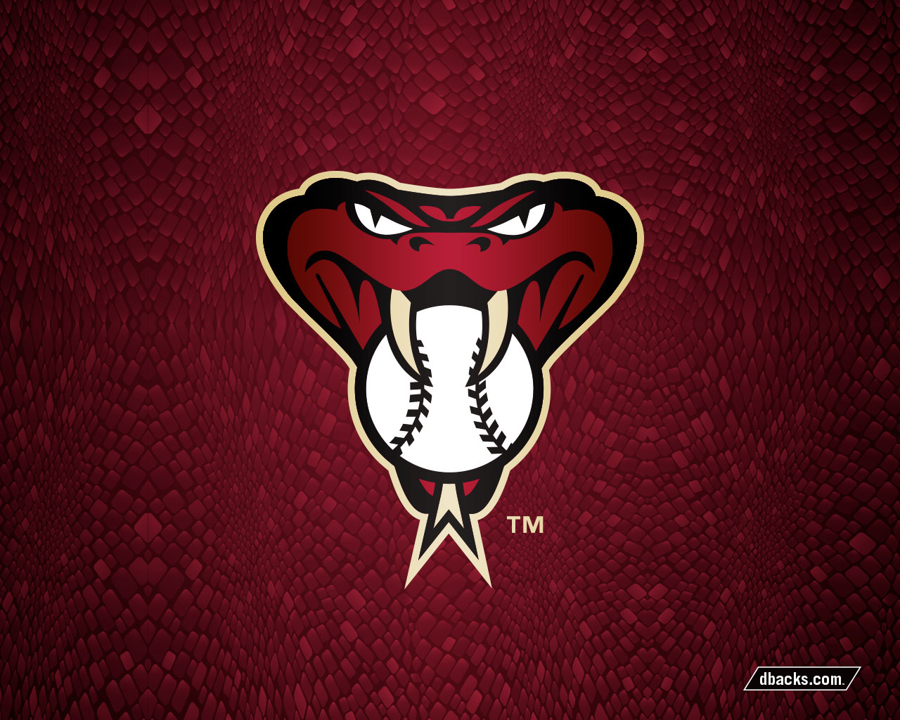 1280x1024 - Arizona Diamondbacks Wallpapers 3