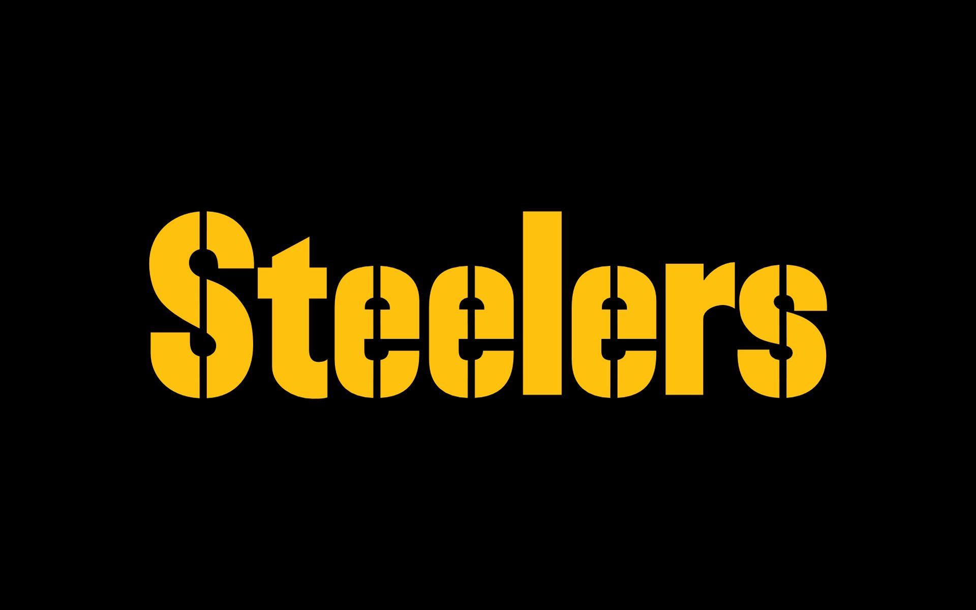 1920x1200 - Steelers Desktop 19