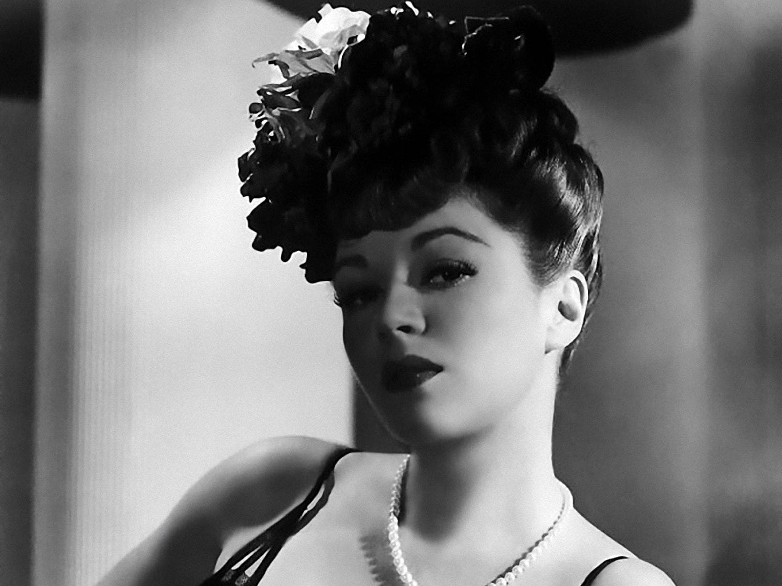 1600x1200 - Claire Trevor Wallpapers 10