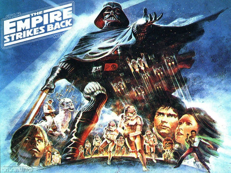 945x709 - Empire Strikes Back 30