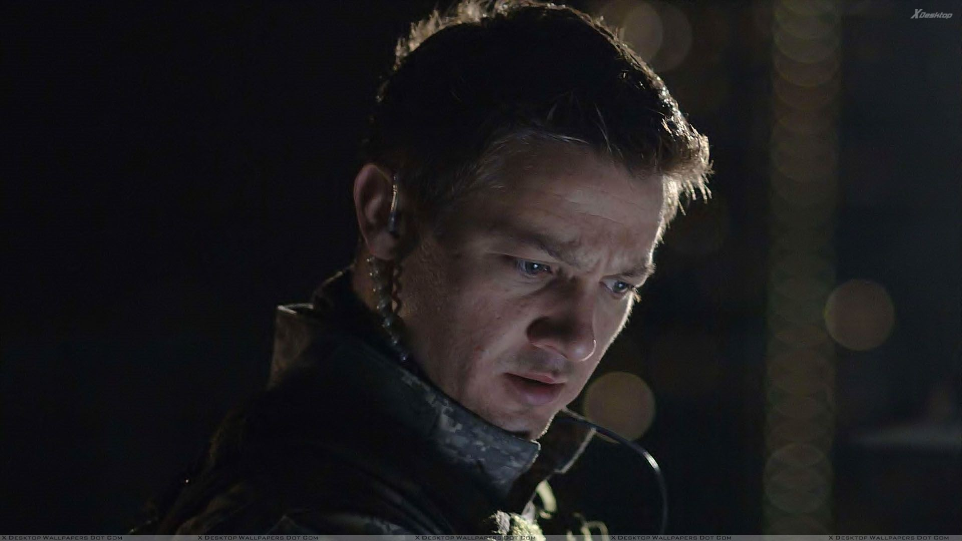 1920x1080 - Jeremy Renner Wallpapers 34