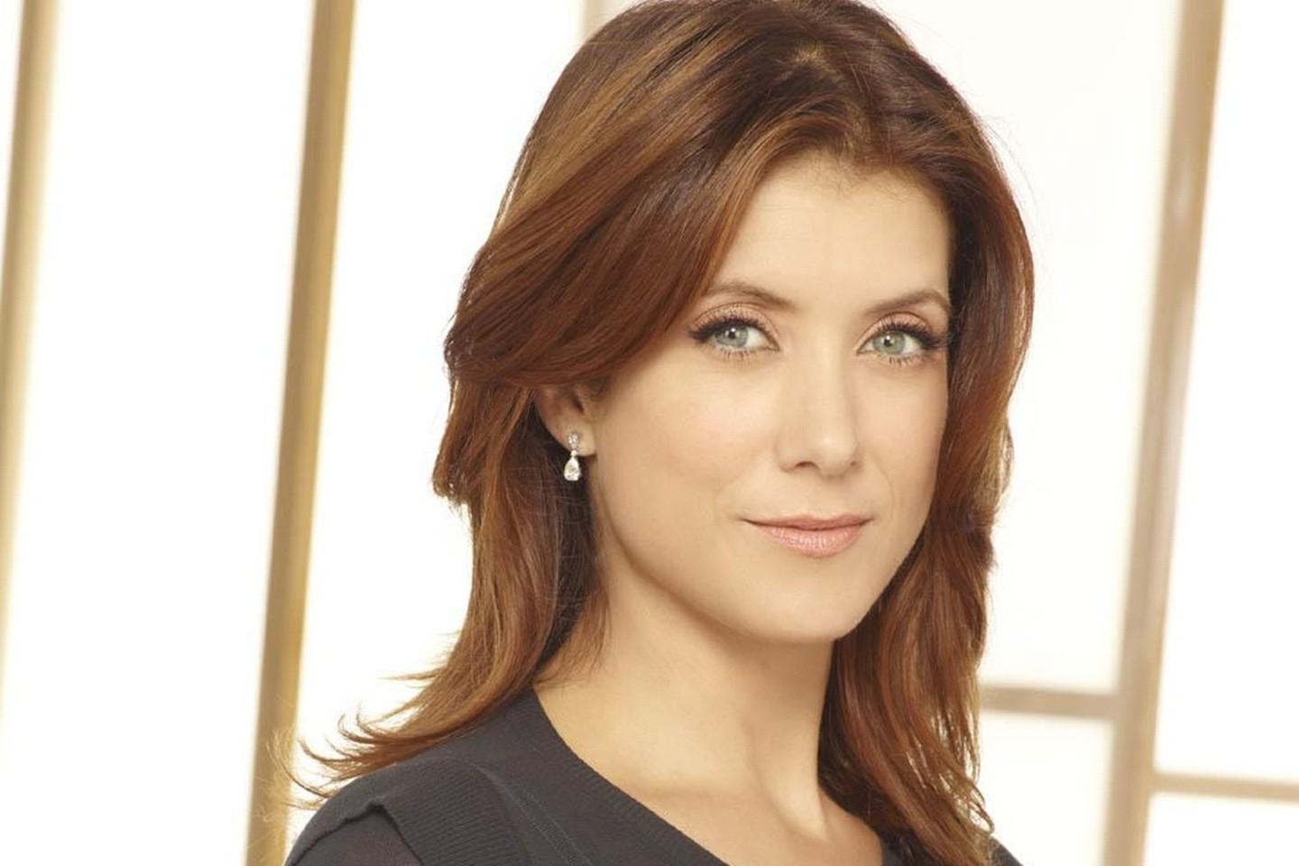 1440x960 - Kate Walsh Wallpapers 11