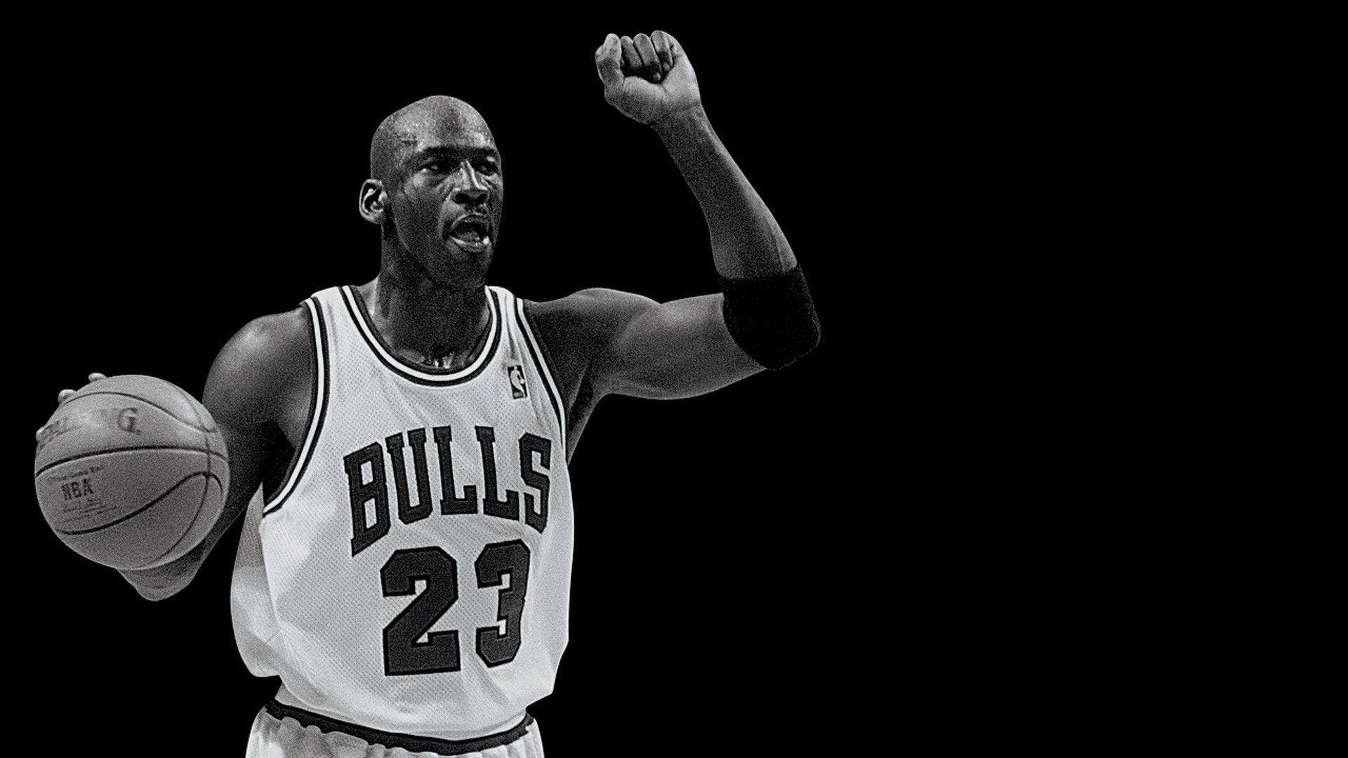 1920x1080 - Michael Jordan Wallpapers 25