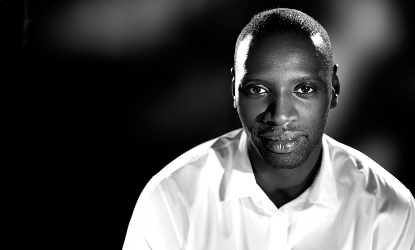 1440x867 - Omar Sy Wallpapers 27