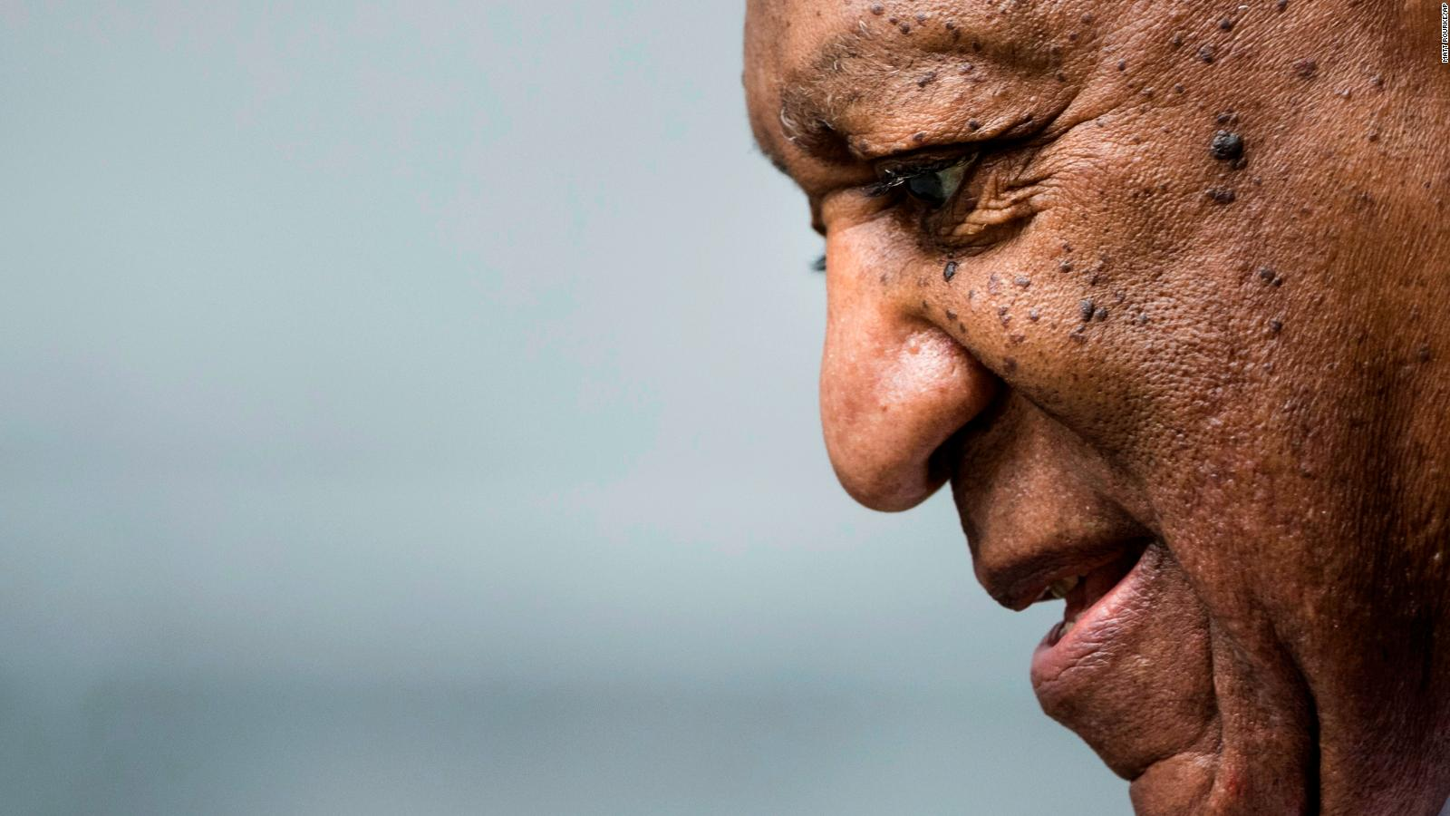 1600x900 - Bill Cosby Wallpapers 17