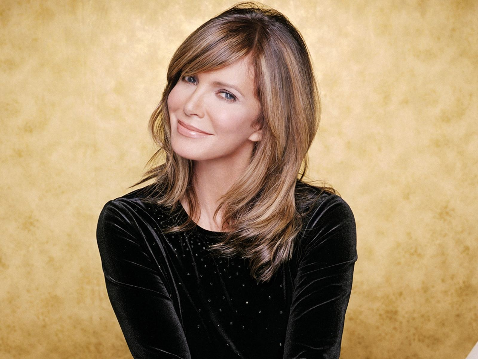 1600x1200 - Jaclyn Smith Wallpapers 19