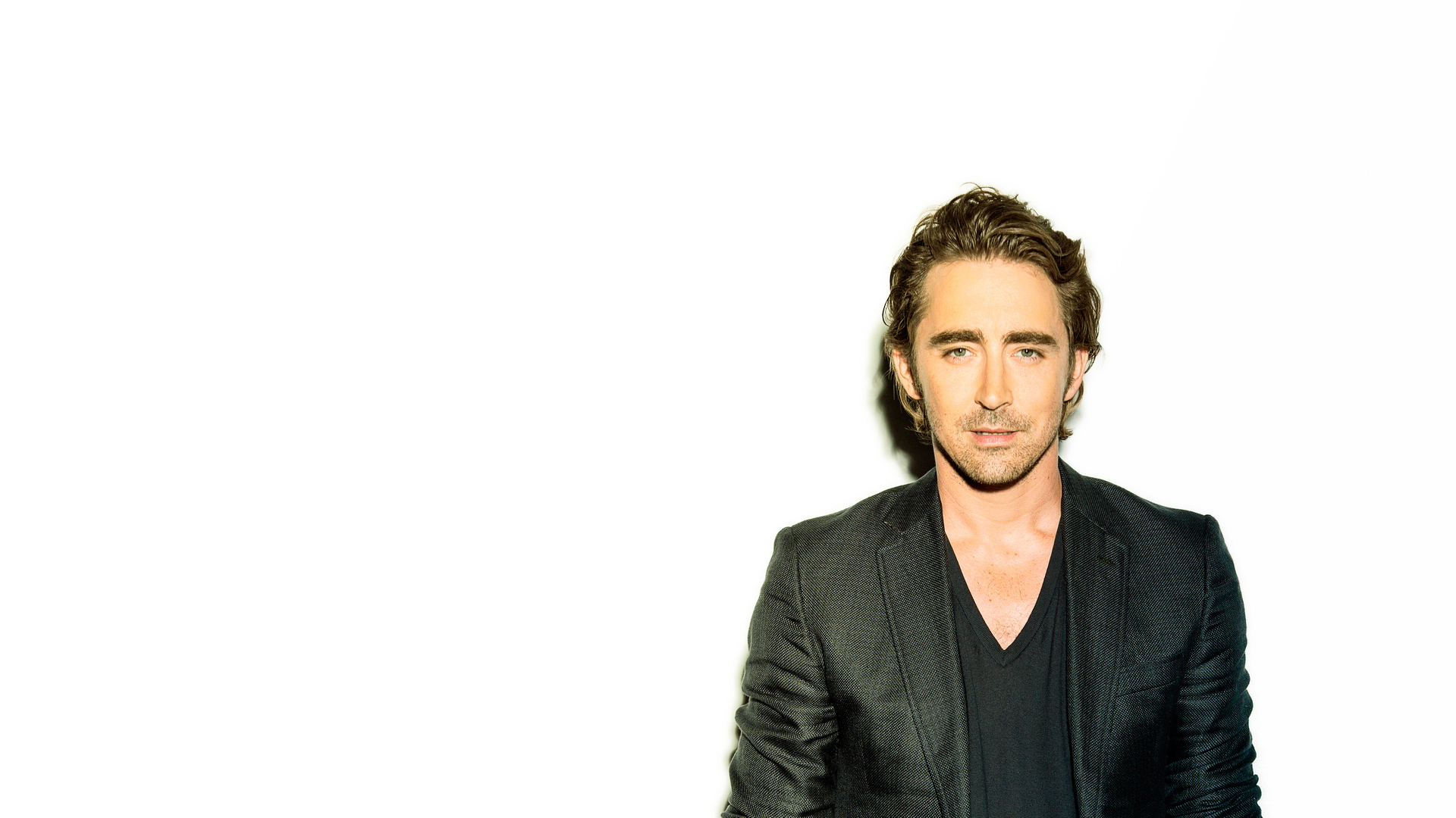 1920x1080 - Lee Pace Wallpapers 15