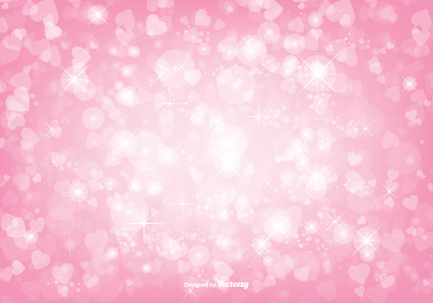 1400x980 - Background Pink 16