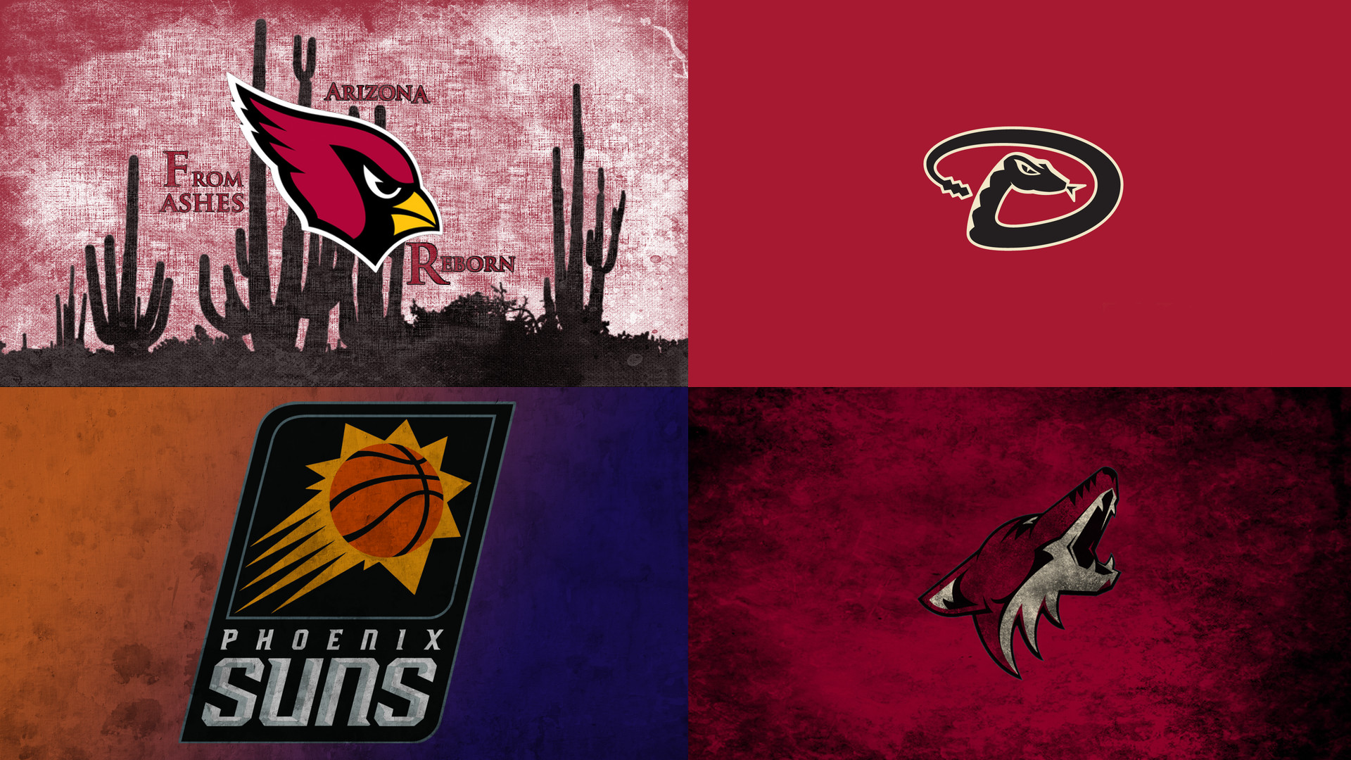 1920x1080 - Arizona Diamondbacks Wallpapers 8