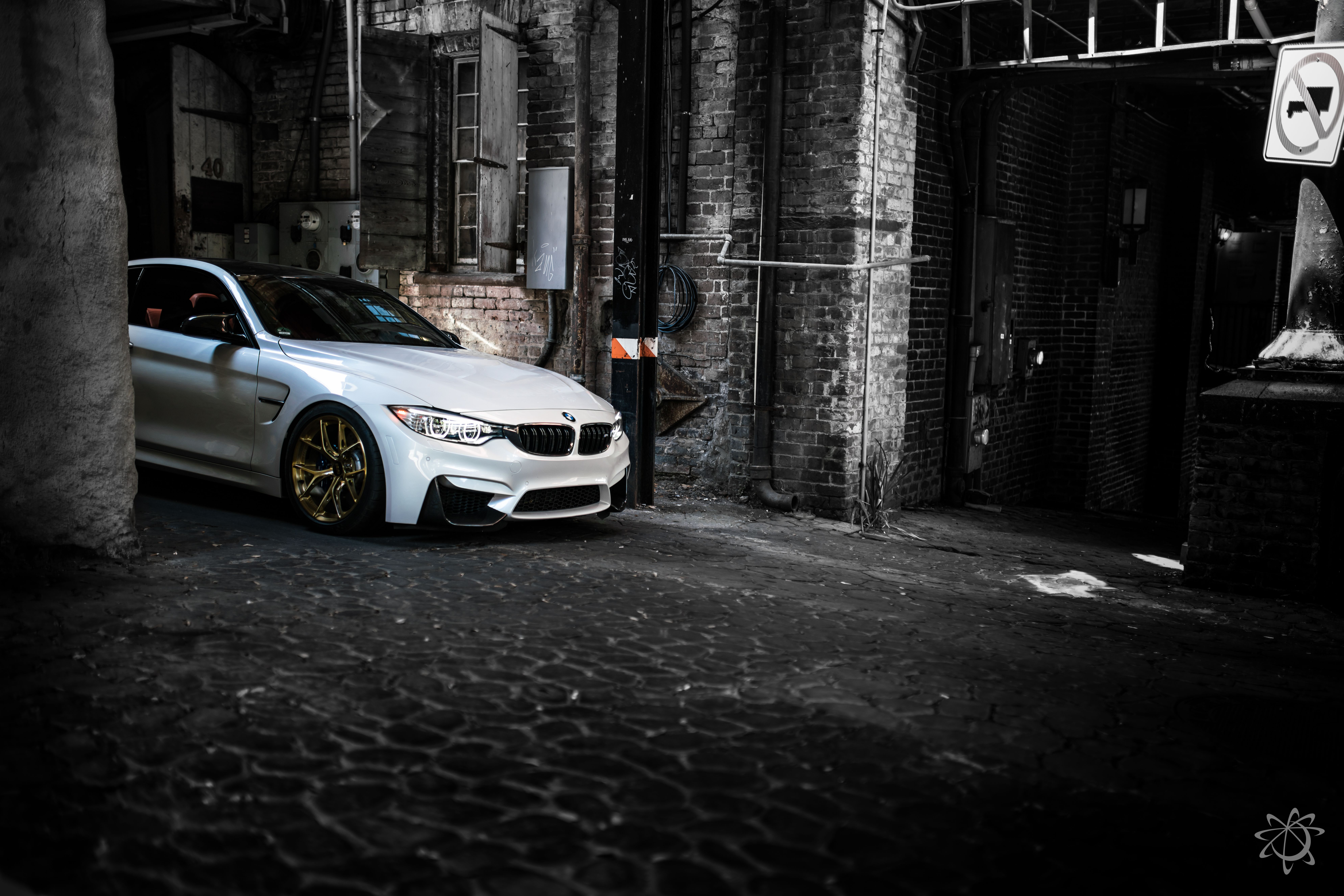 7952x5304 - BMW M4 Wallpapers 24